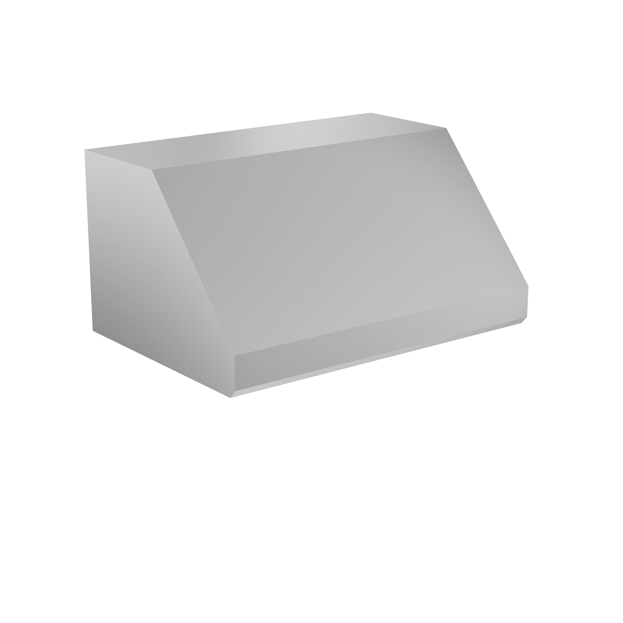 zline-stainless-steel-under-cabinet-range-hood-685-main.jpg