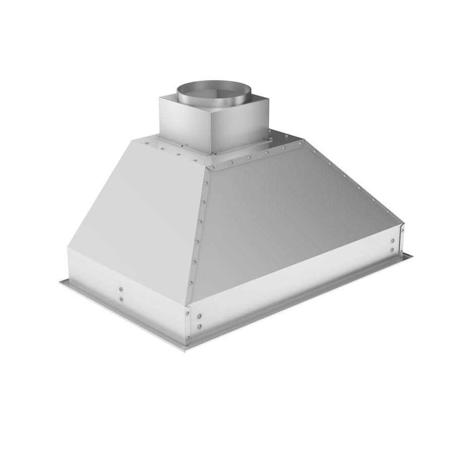 zline-stainless-steel-range-insert-824i-top.jpg