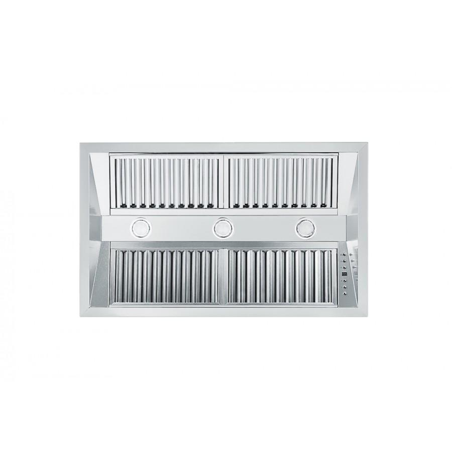 zline-stainless-steel-range-insert-824i-under.jpg