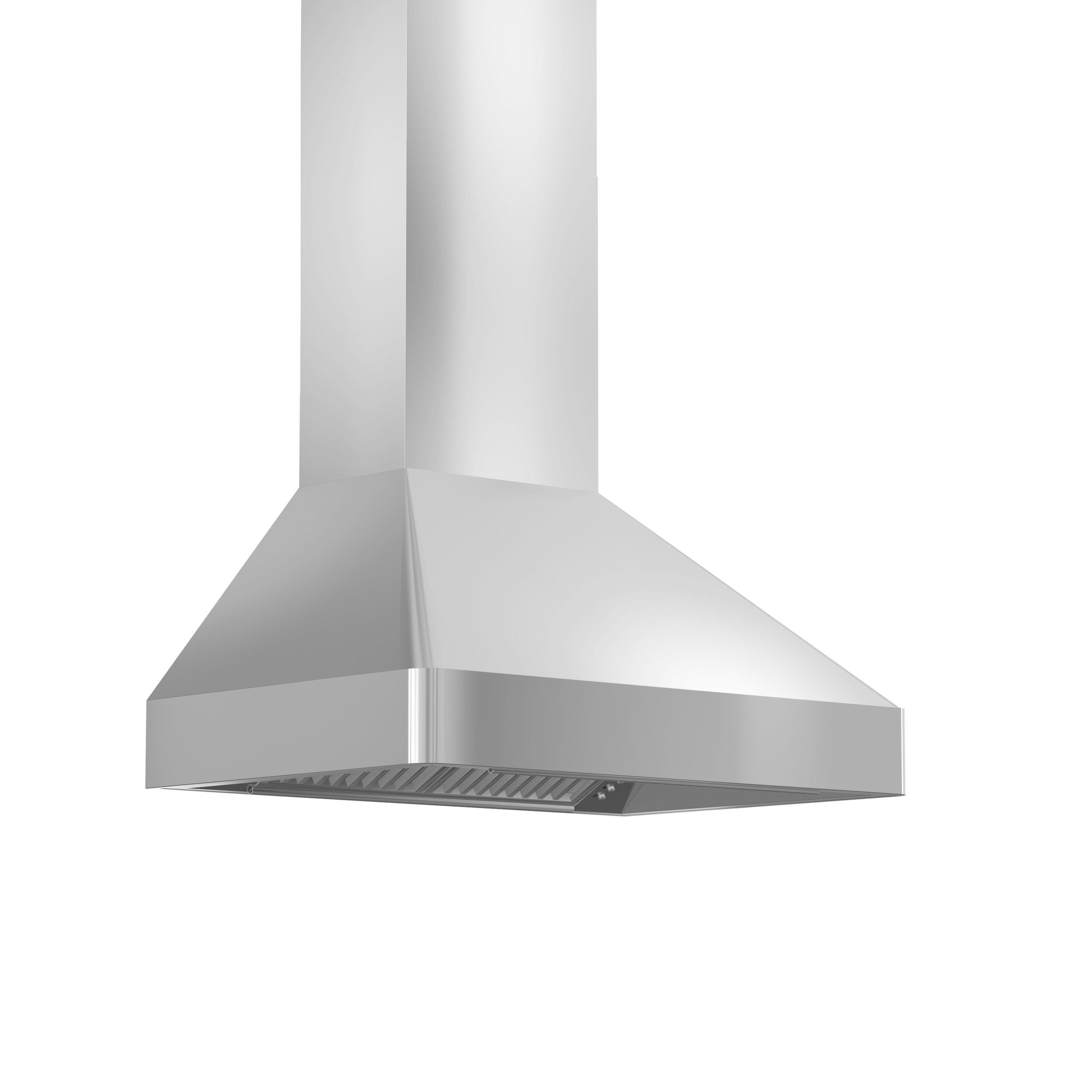 zline-stainless-steel-wall-mounted-range-hood-9597-main.jpg