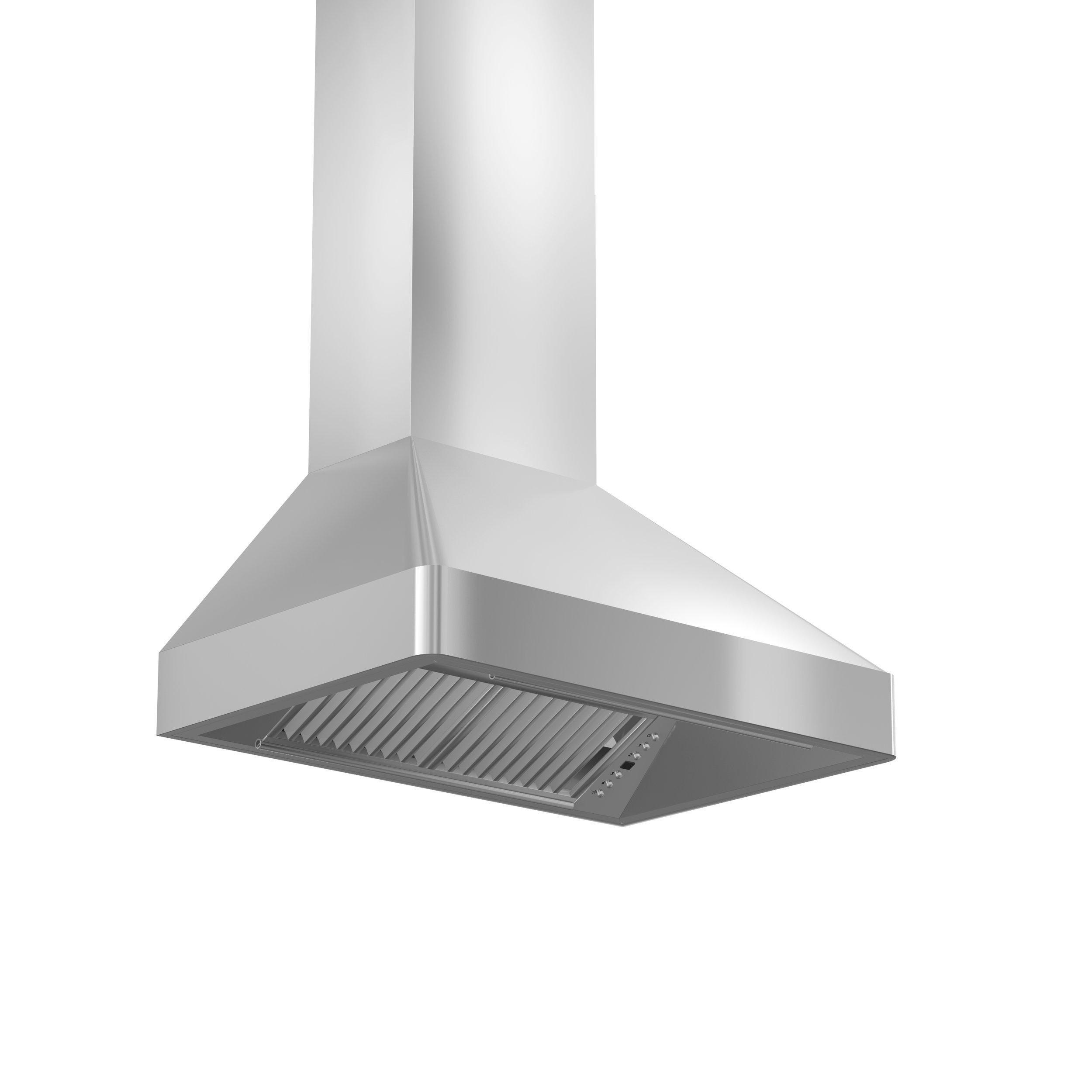 zline-stainless-steel-wall-mounted-range-hood-9597-side-under.jpg