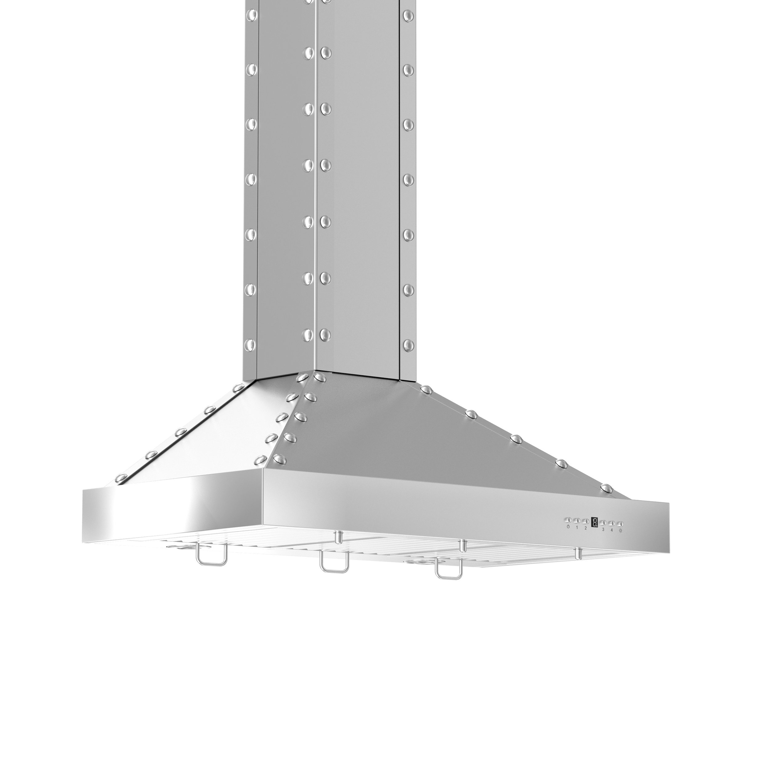 zline-stainless-steel-wall-mounted-range-hood-KB2-4SSXS-main.jpeg