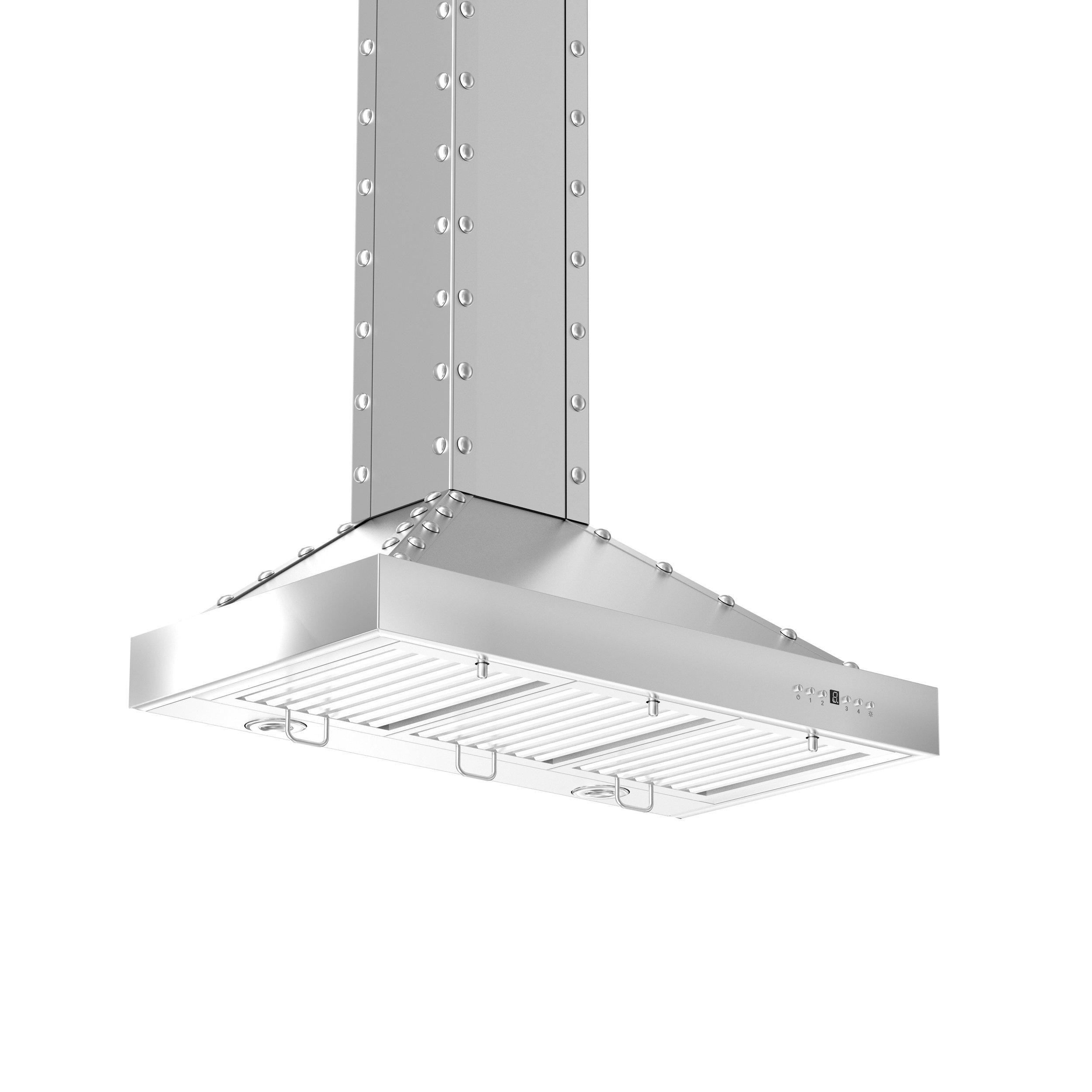 zline-stainless-steel-wall-mounted-range-hood-KB2-4SSXS-side-under.jpeg