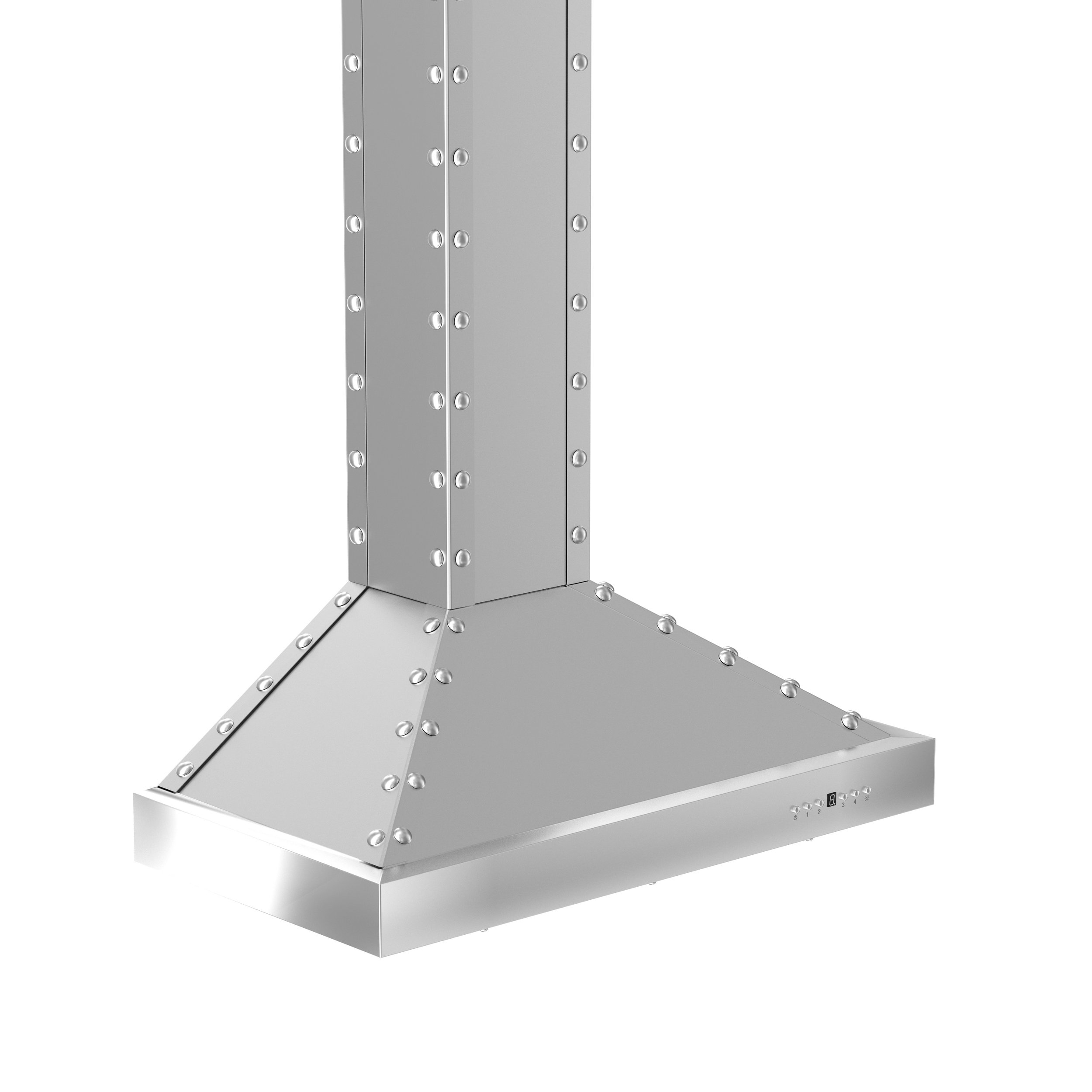 zline-stainless-steel-wall-mounted-range-hood-KB2-4SSXS-top.jpeg