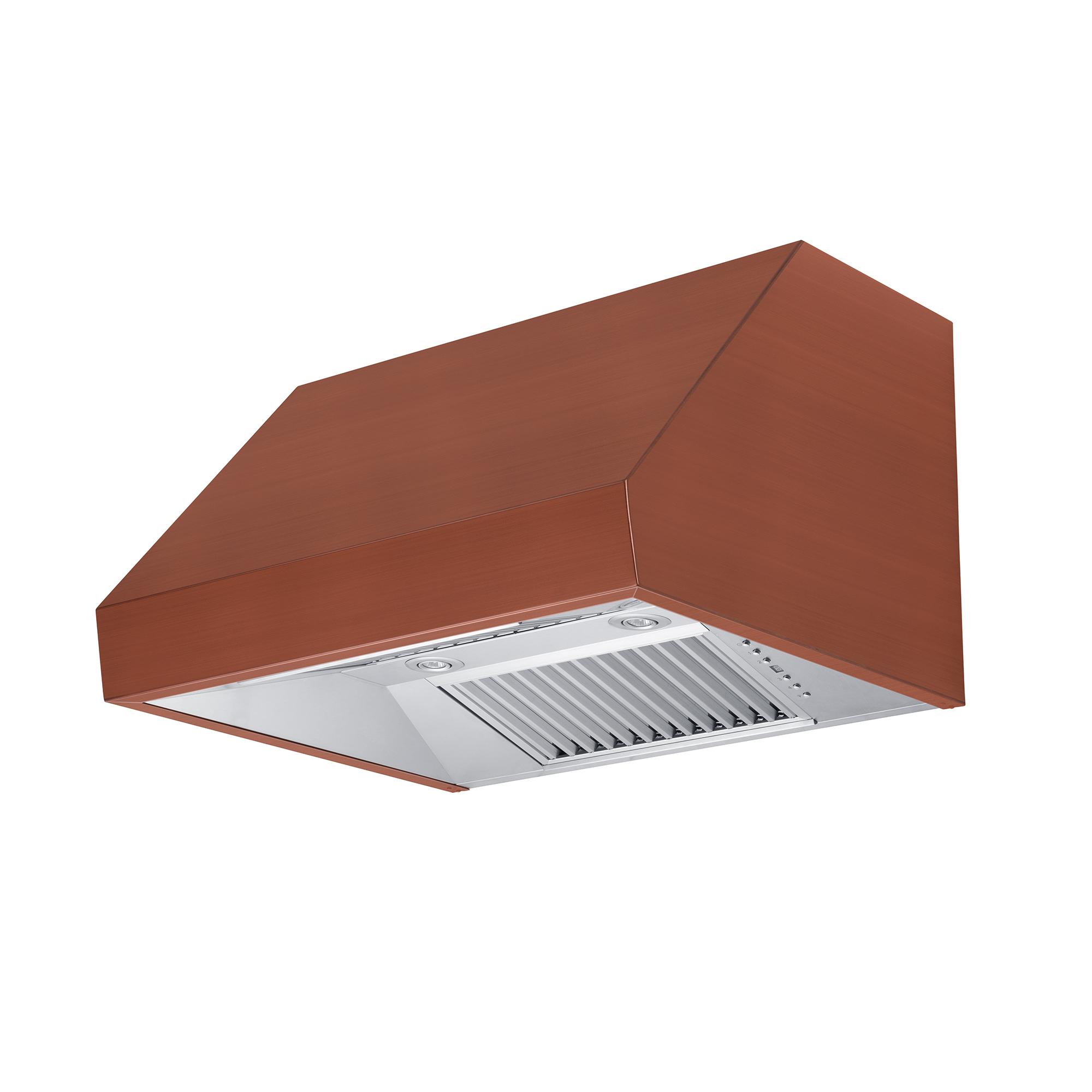 Under Cabinet 8685C