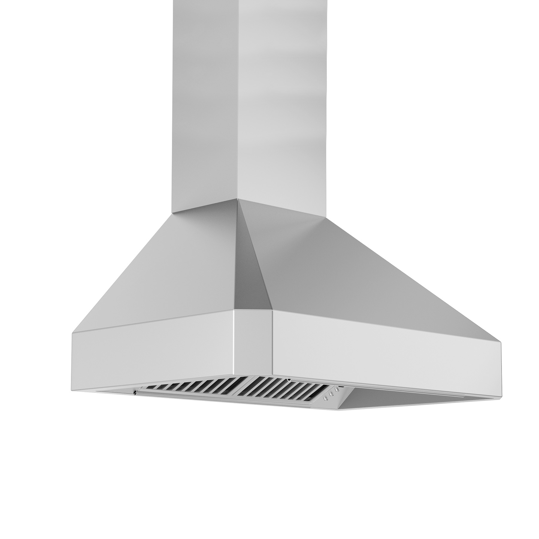 Ductless Stainless 455-30