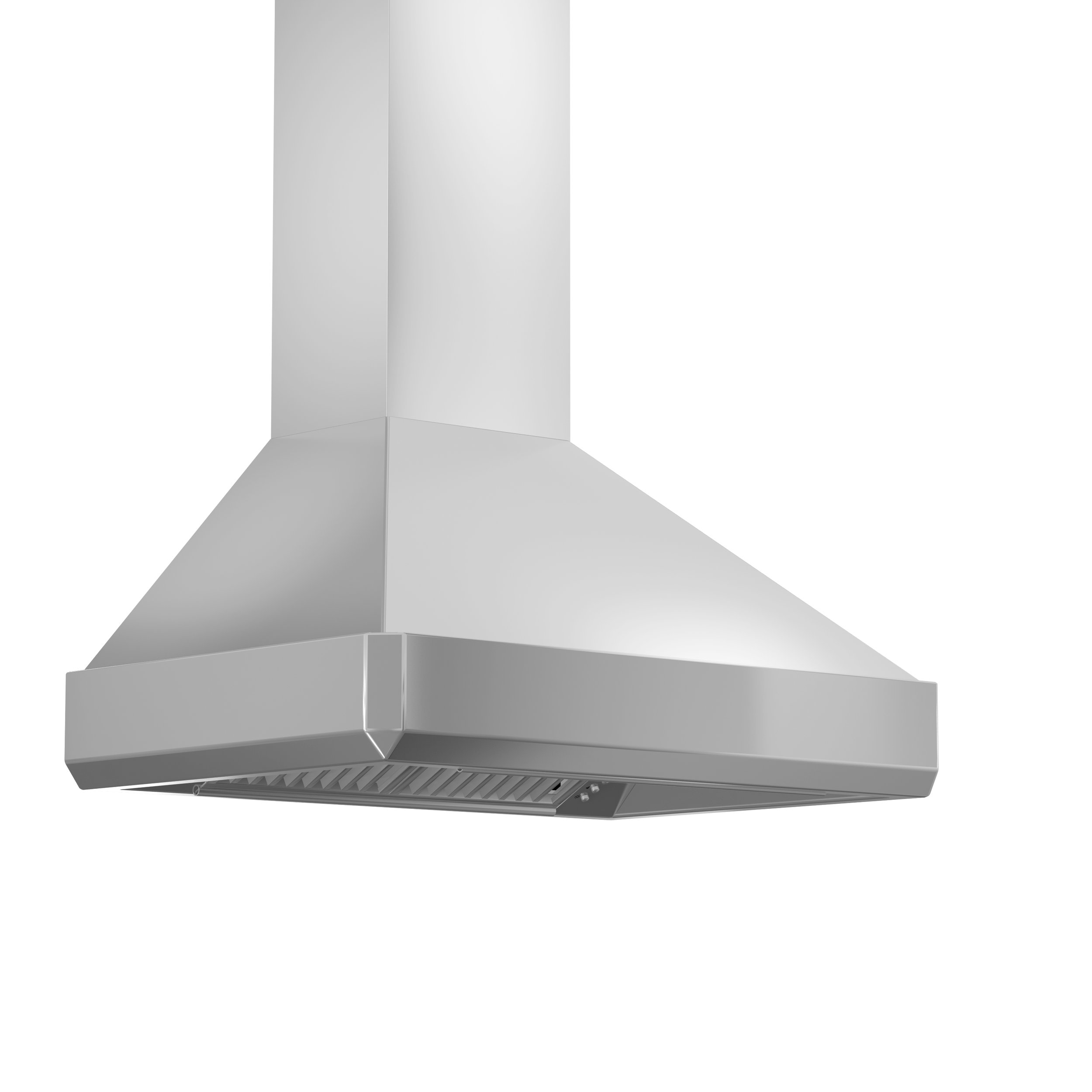 Ductless Stainless 476-30