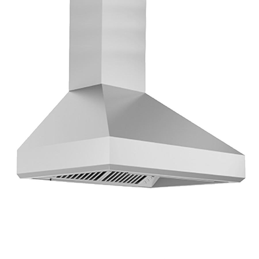 Ductless Stainless 477-30