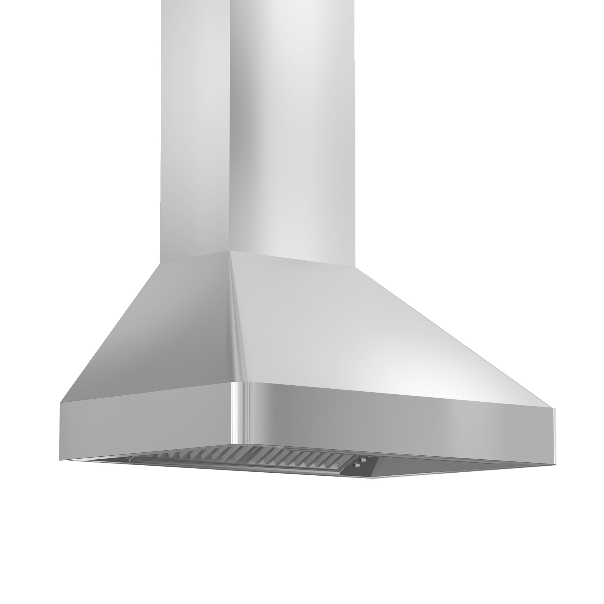 Ductless Stainless 9667-30