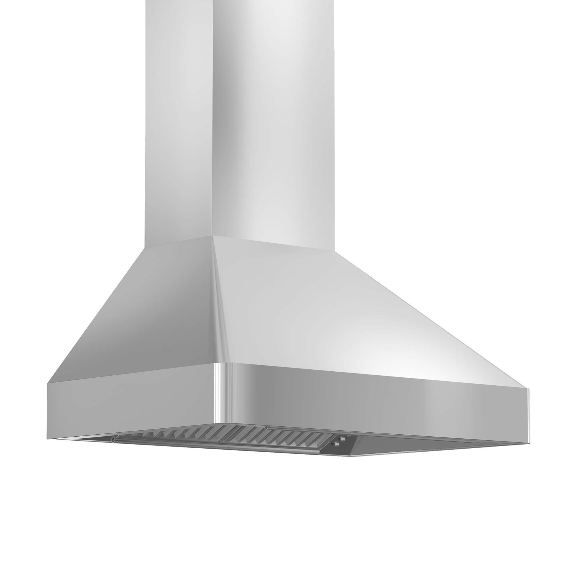 Ductless Stainless 9697-30