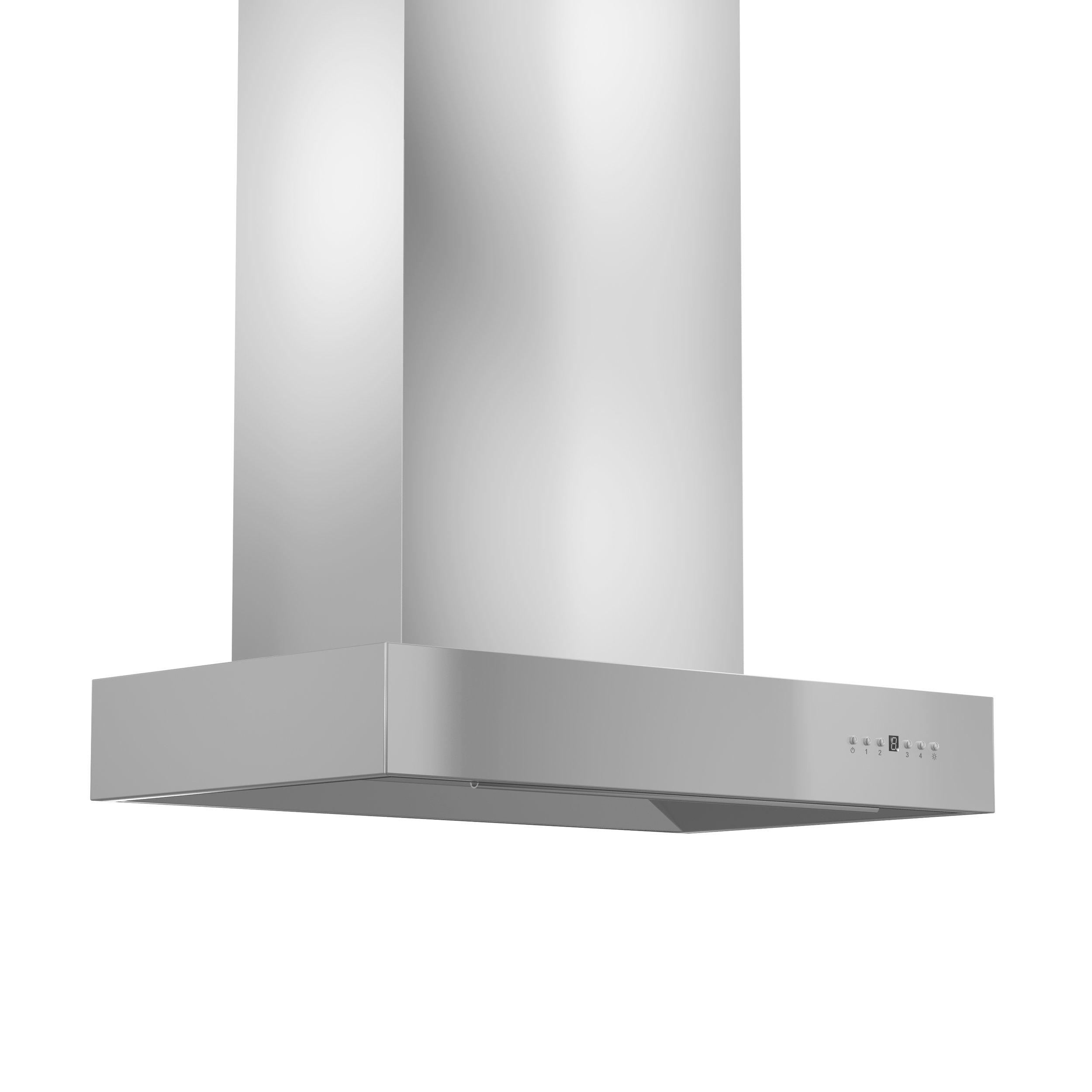 Ductless Stainless KECOM-30