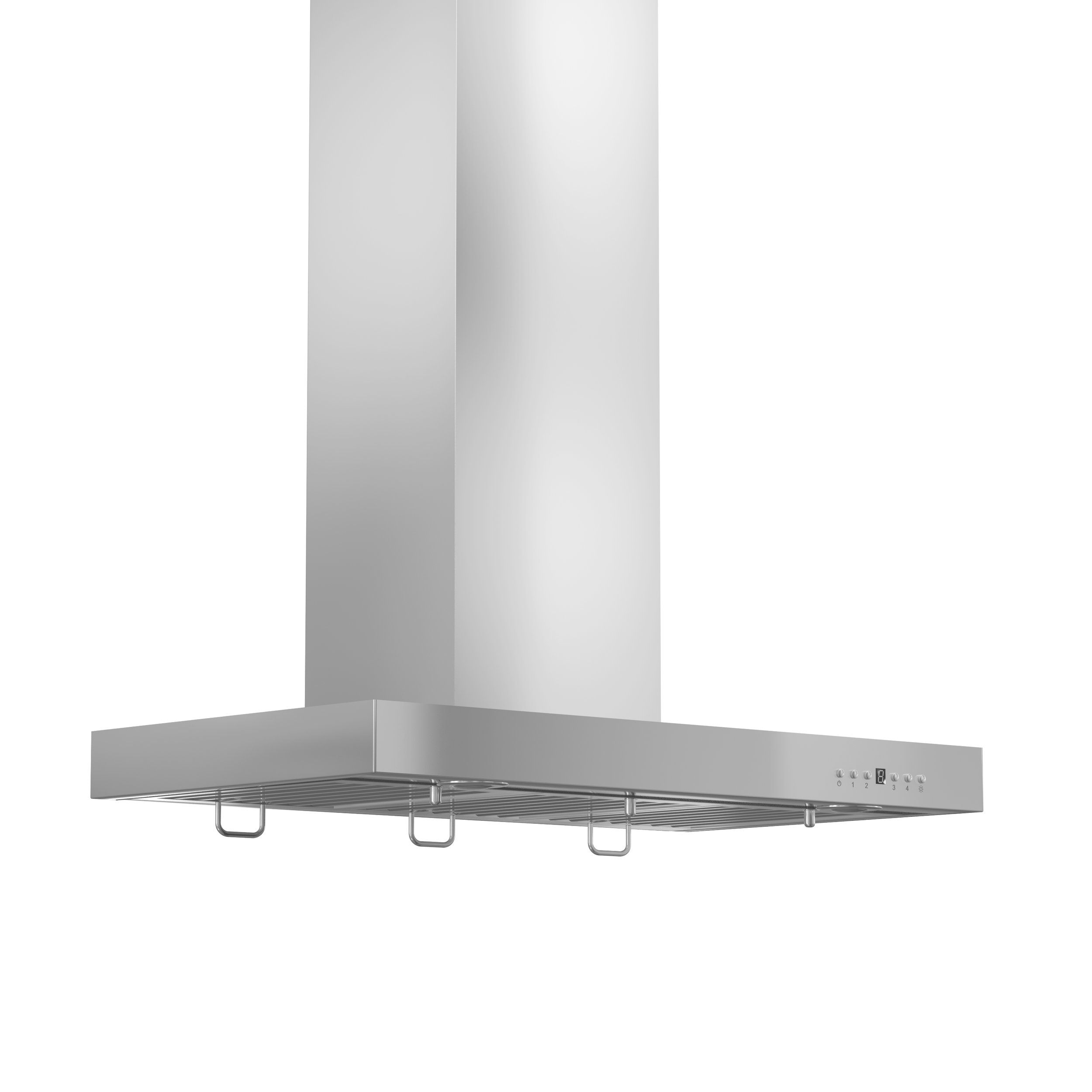 Ductless Stainless KE