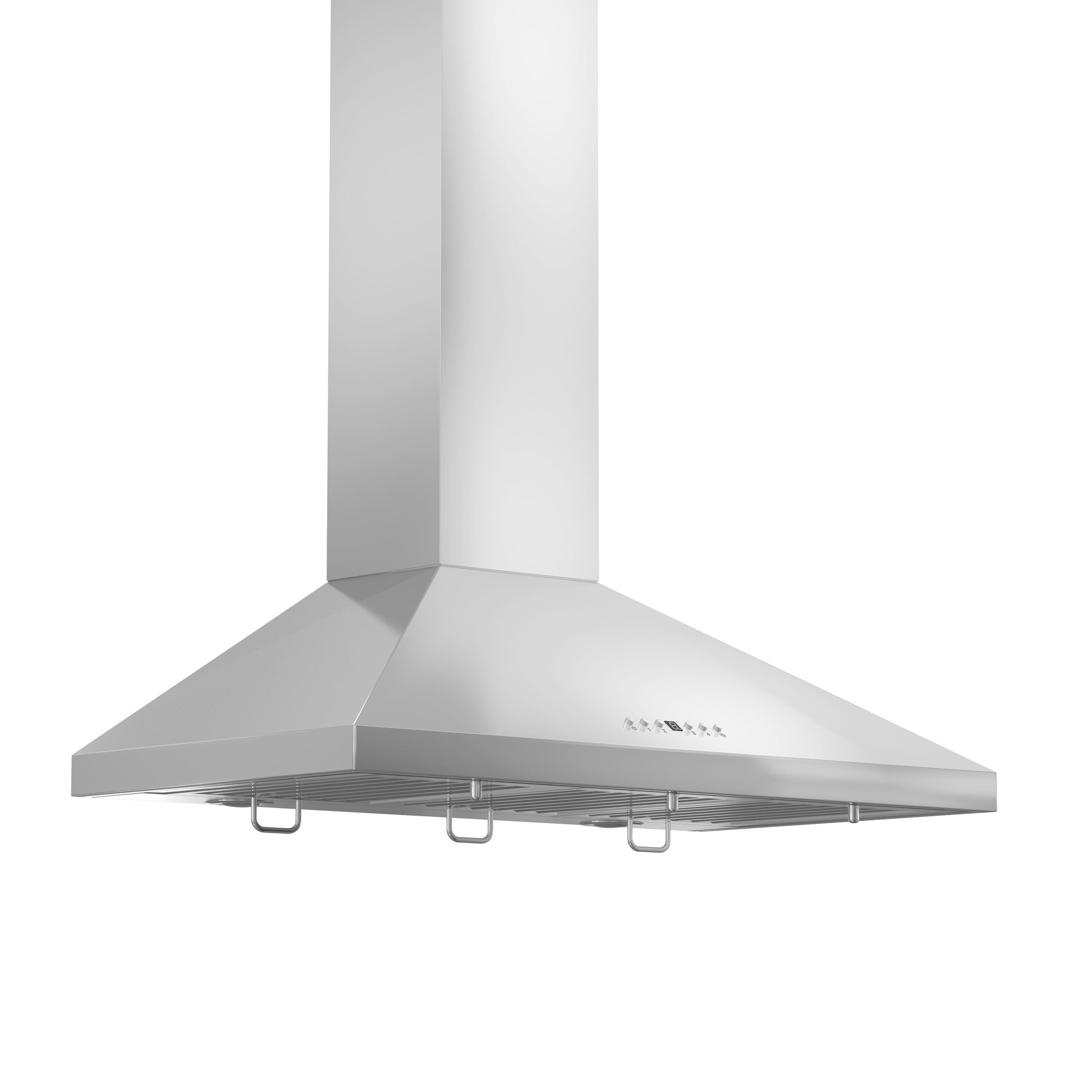 Ductless Stainless KL2