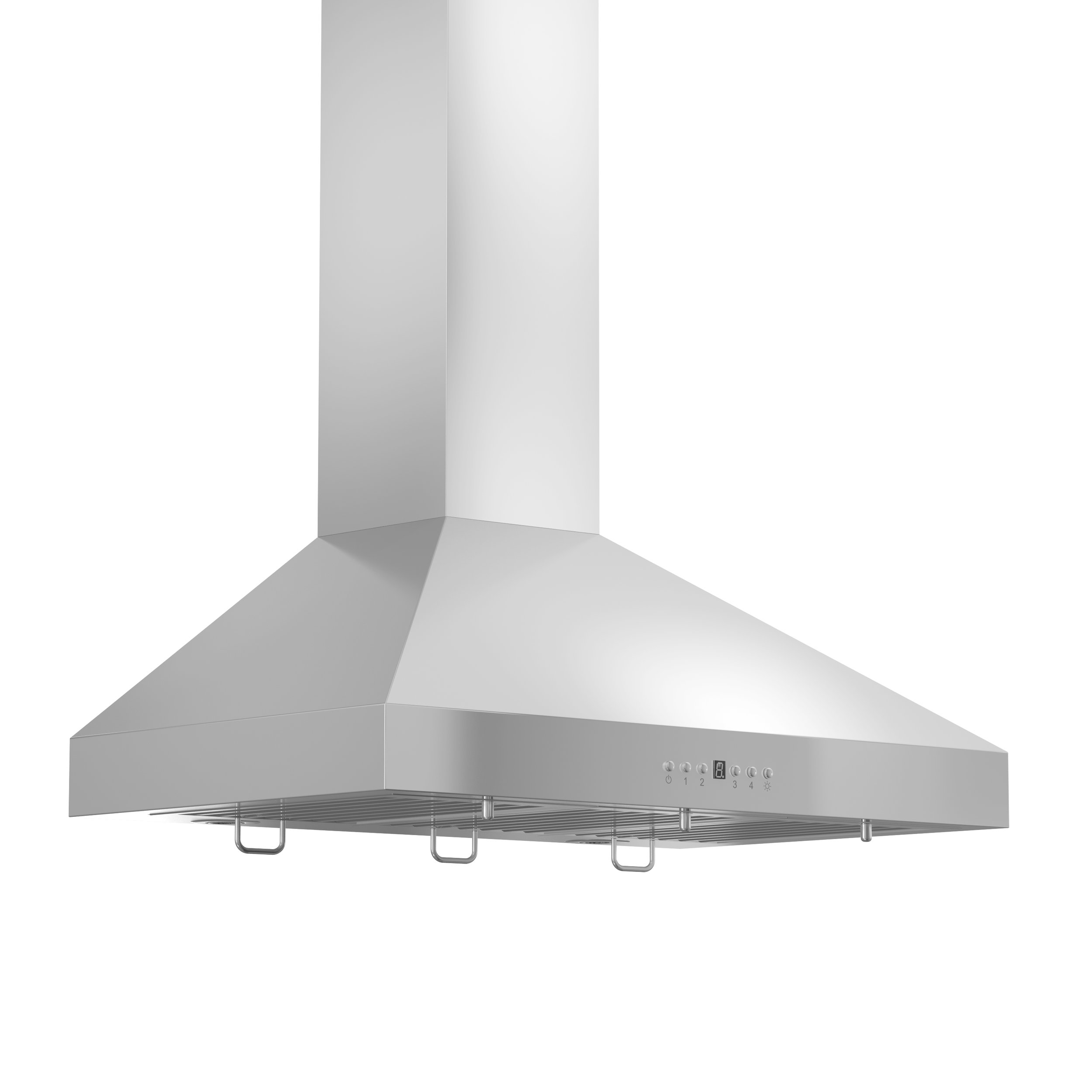 Ductless Stainless KL3