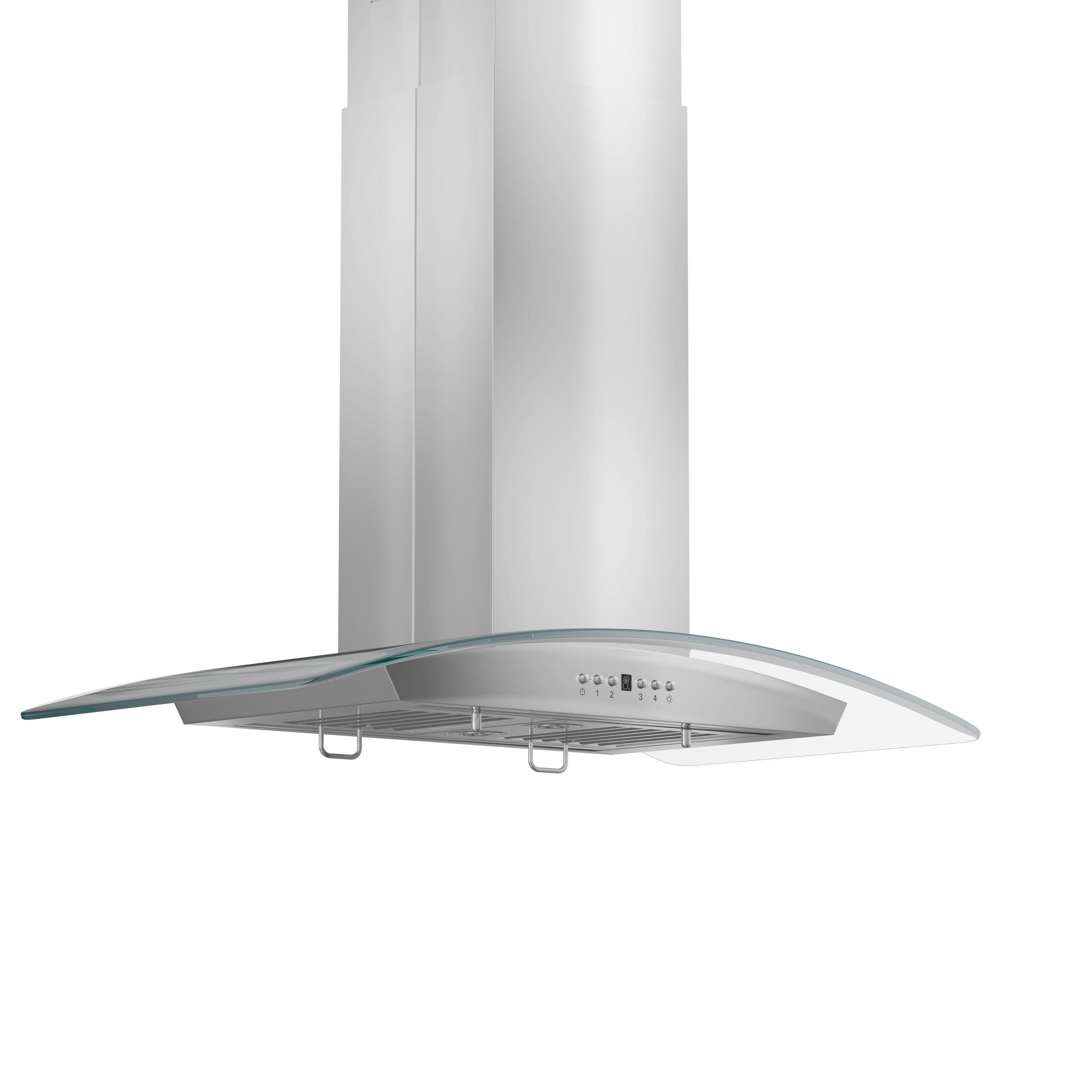 Ductless Stainless GL5i