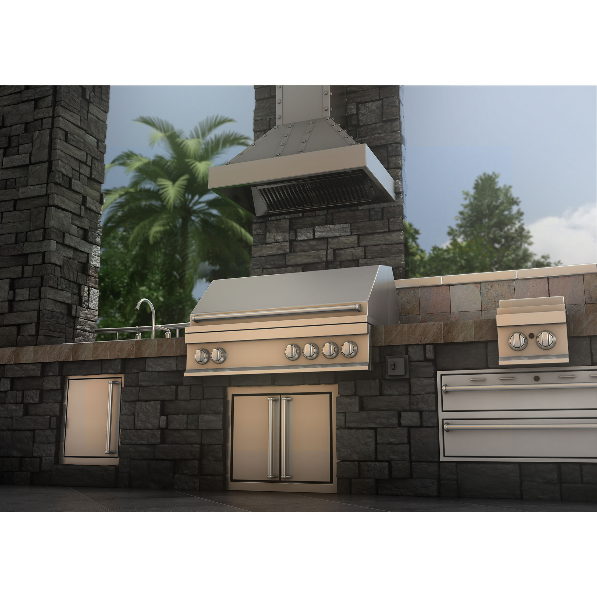 655_4SSSS_New_Outdoor_Kitchen_Wall_Hoods_Cam_03.jpg
