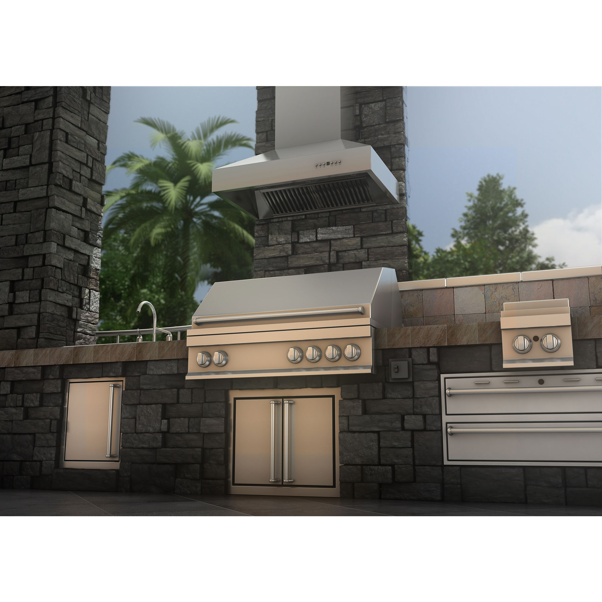 667_697_New_Outdoor_Kitchen_Wall_Hoods_Cam_03.jpg