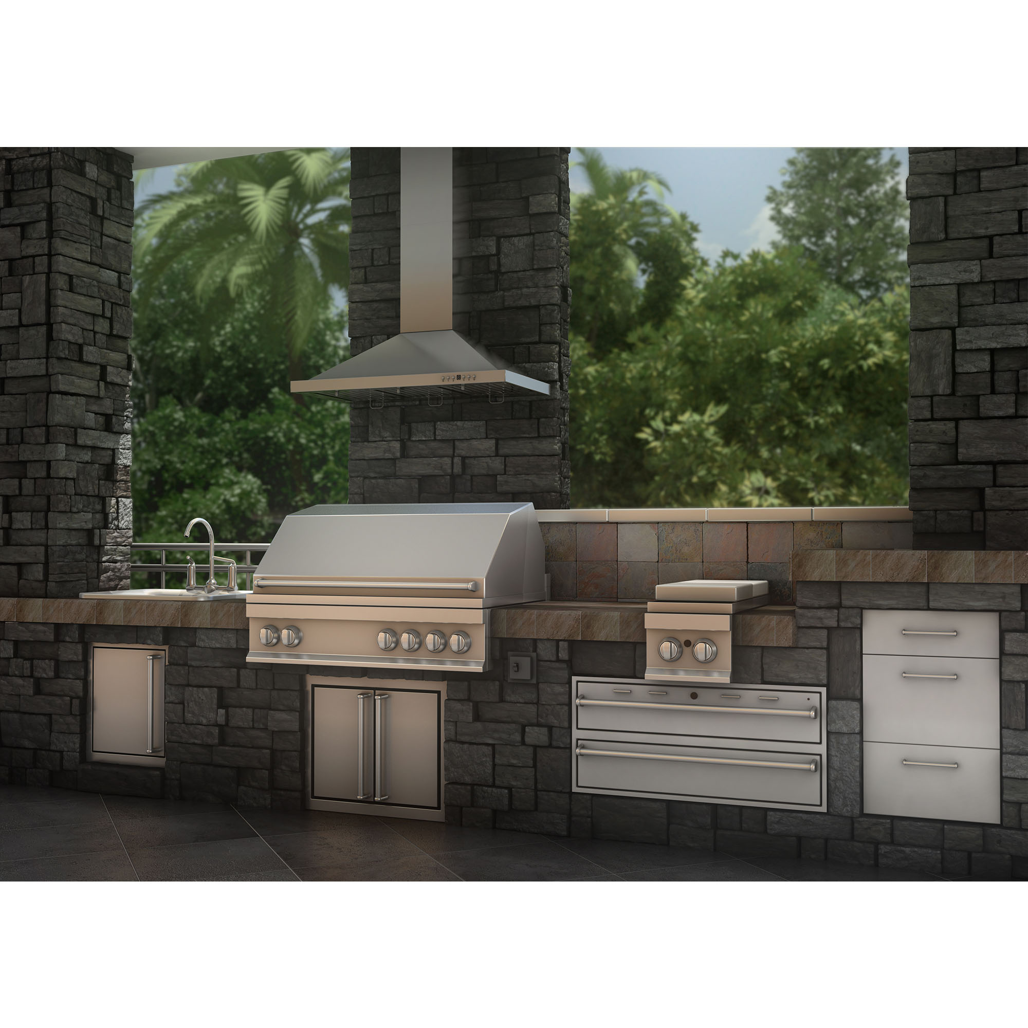 KB_New_Outdoor_Kitchen_Wall_Hoods_Cam_01.jpg