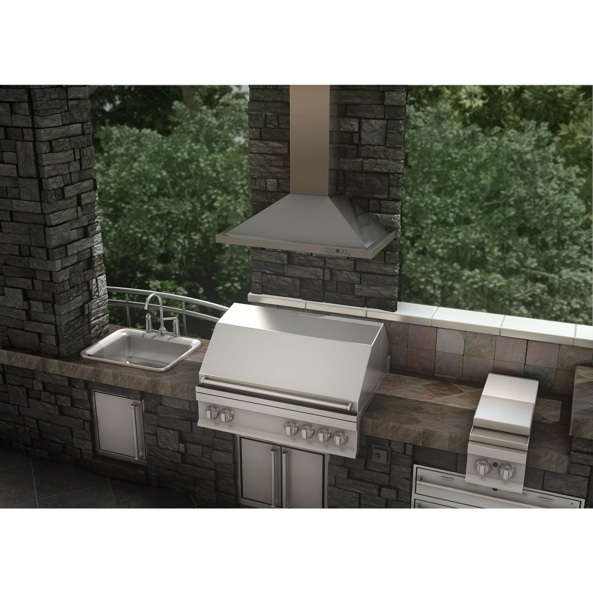 KB_New_Outdoor_Kitchen_Wall_Hoods_Cam_02.jpg