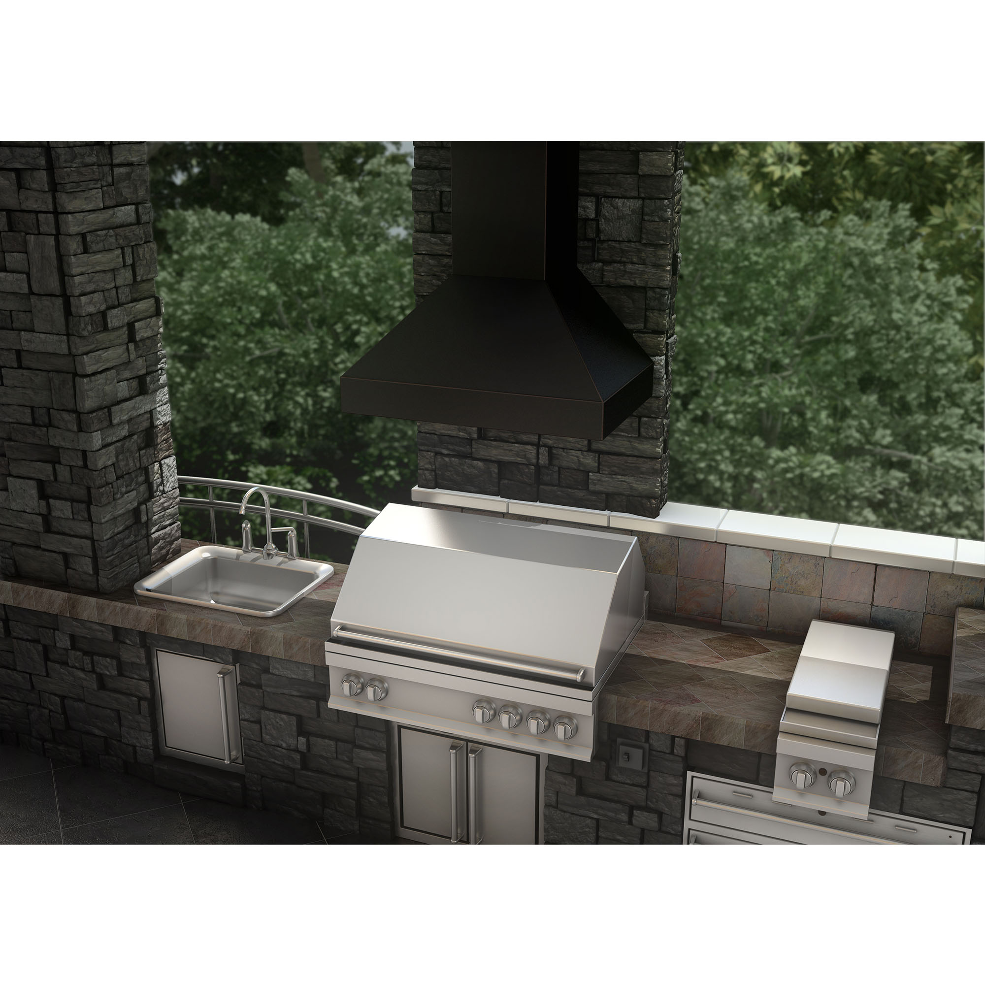 8667B_New_Outdoor_Kitchen_Wall_Hoods_Cam_02.jpg