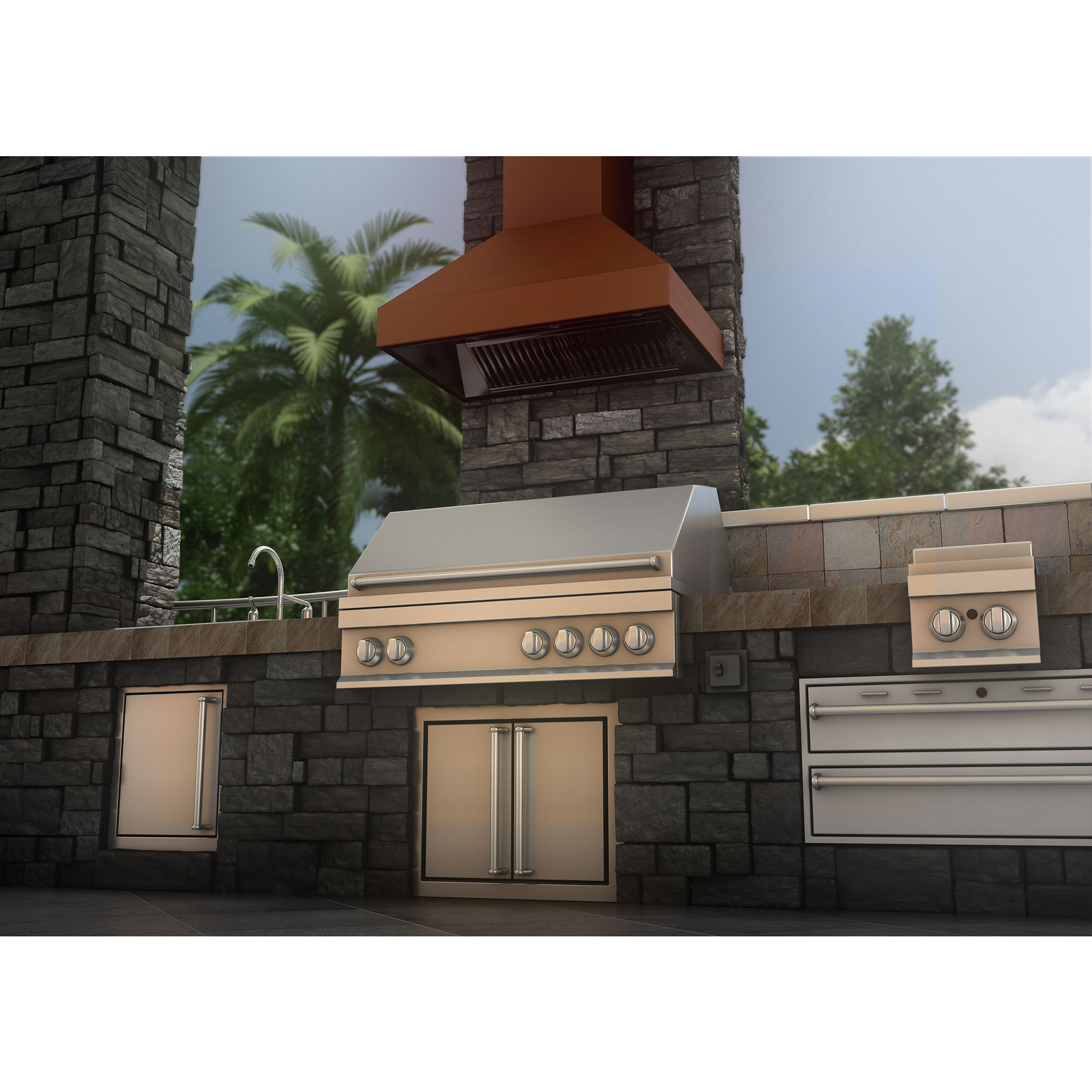 8667C_New_Outdoor_Kitchen_Wall_Hoods_Cam_03.jpg