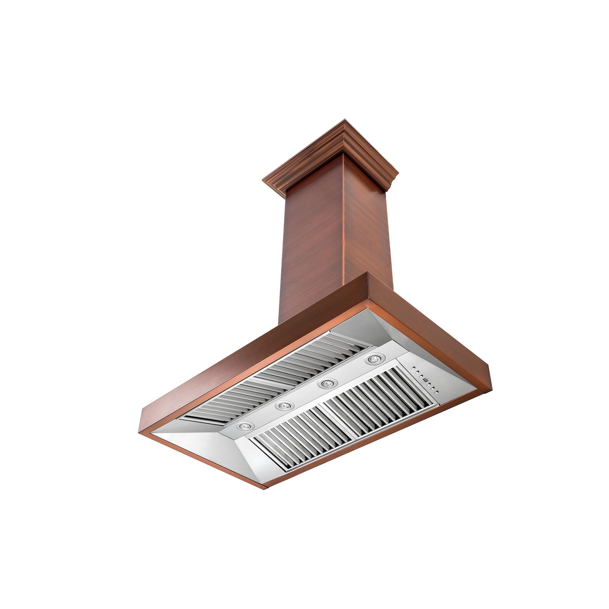 zline-copper-wall-mounted-range-hood-8667C-side-underneath-.jpg