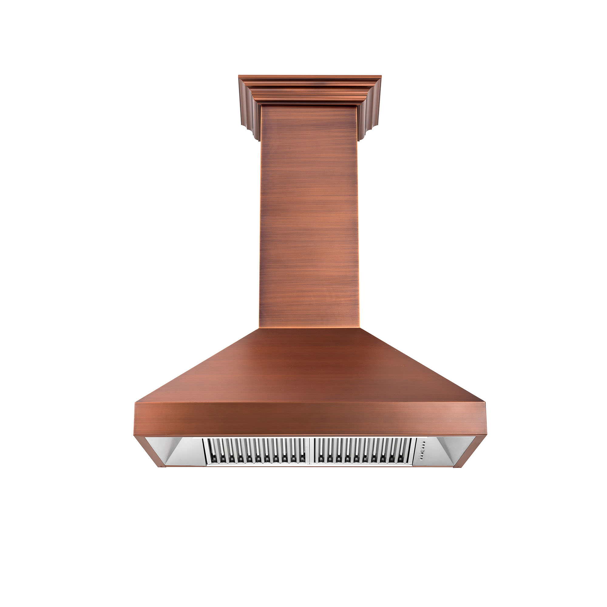 zline-copper-wall-mounted-range-hood-8667C-under-.jpg