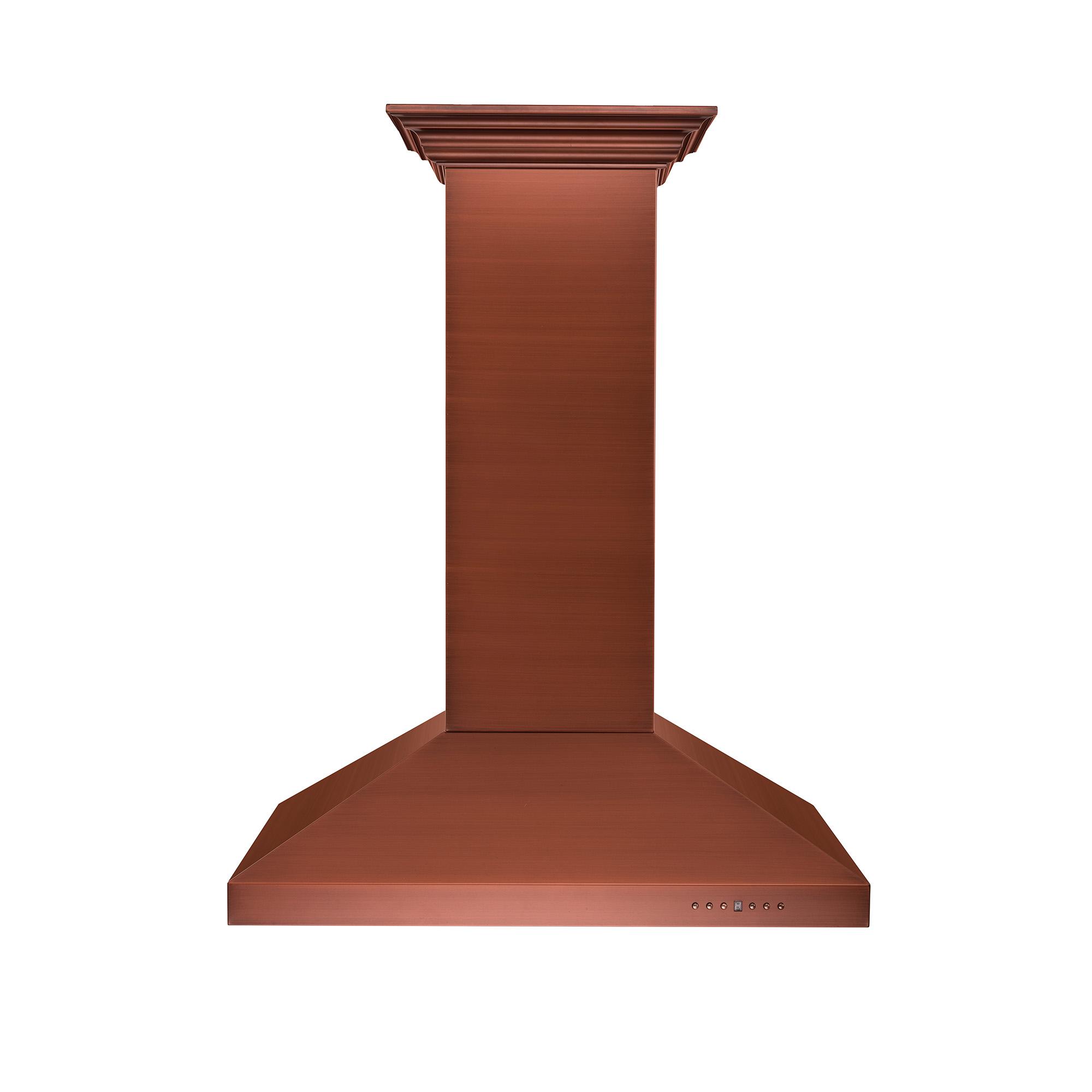 zline-copper-island-mounted-range-hood-8kl3ic-front-2.jpg