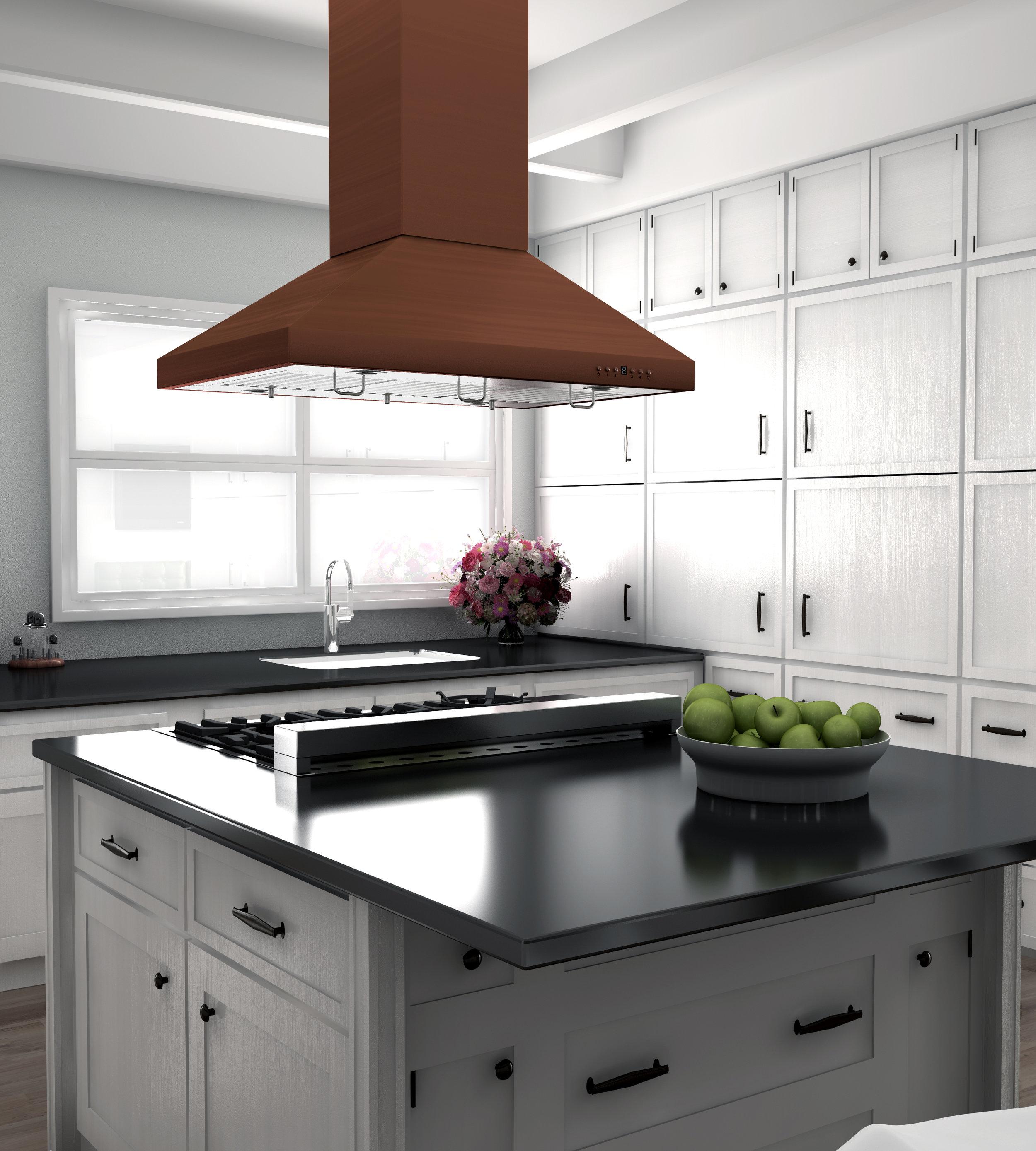 zline-copper-island-mounted-range-hood-8kl3ic-kitchen-new-2.jpg