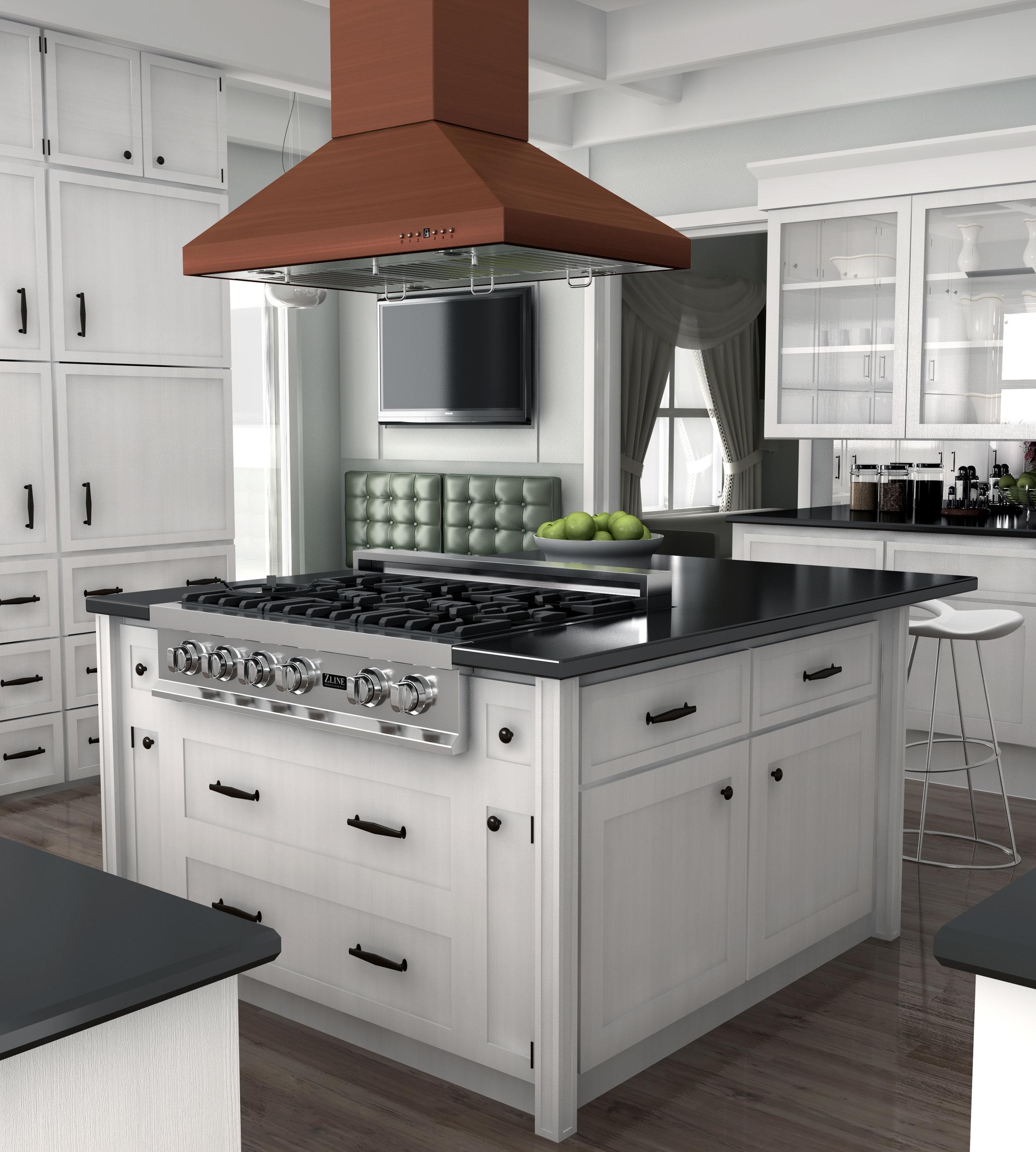 zline-copper-island-mounted-range-hood-8kl3ic-kitchen-new-1.jpg