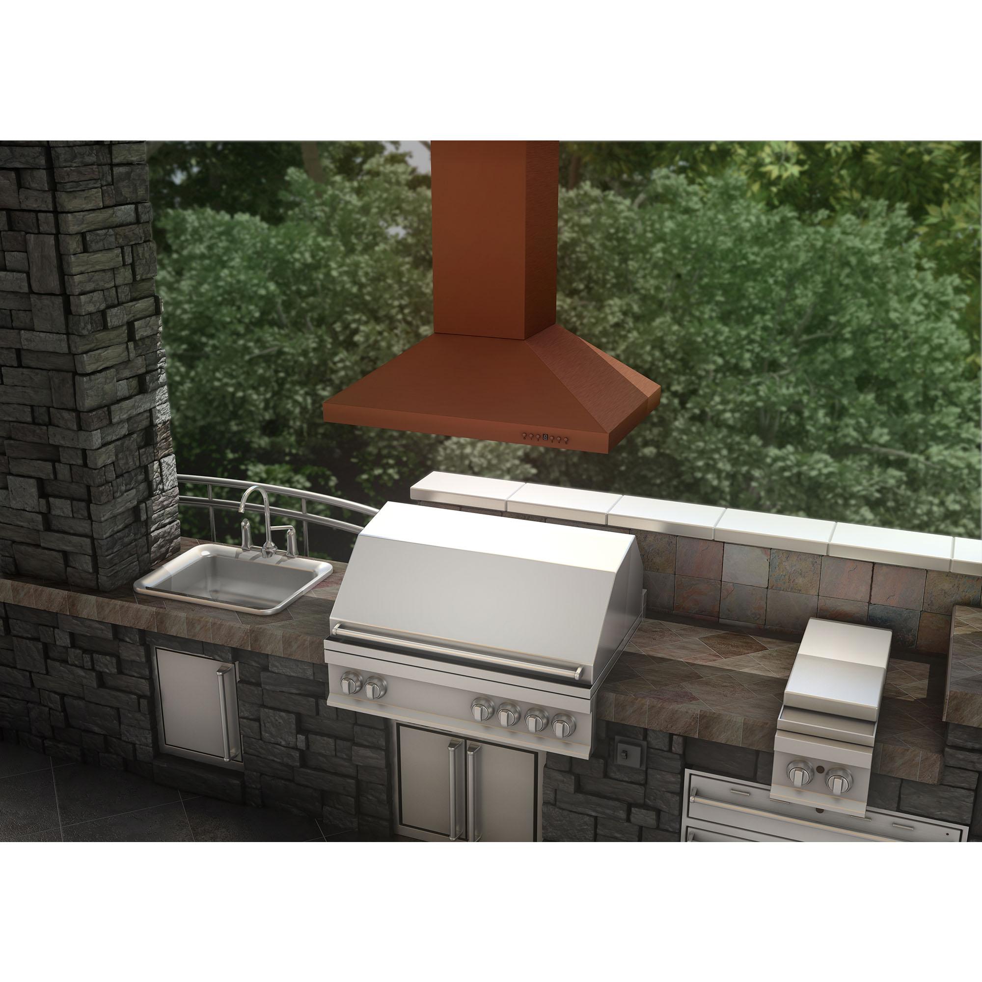 New_Copper_Island_Hood_New_Outdoor_Kitchen_Cam_02_RE.jpg