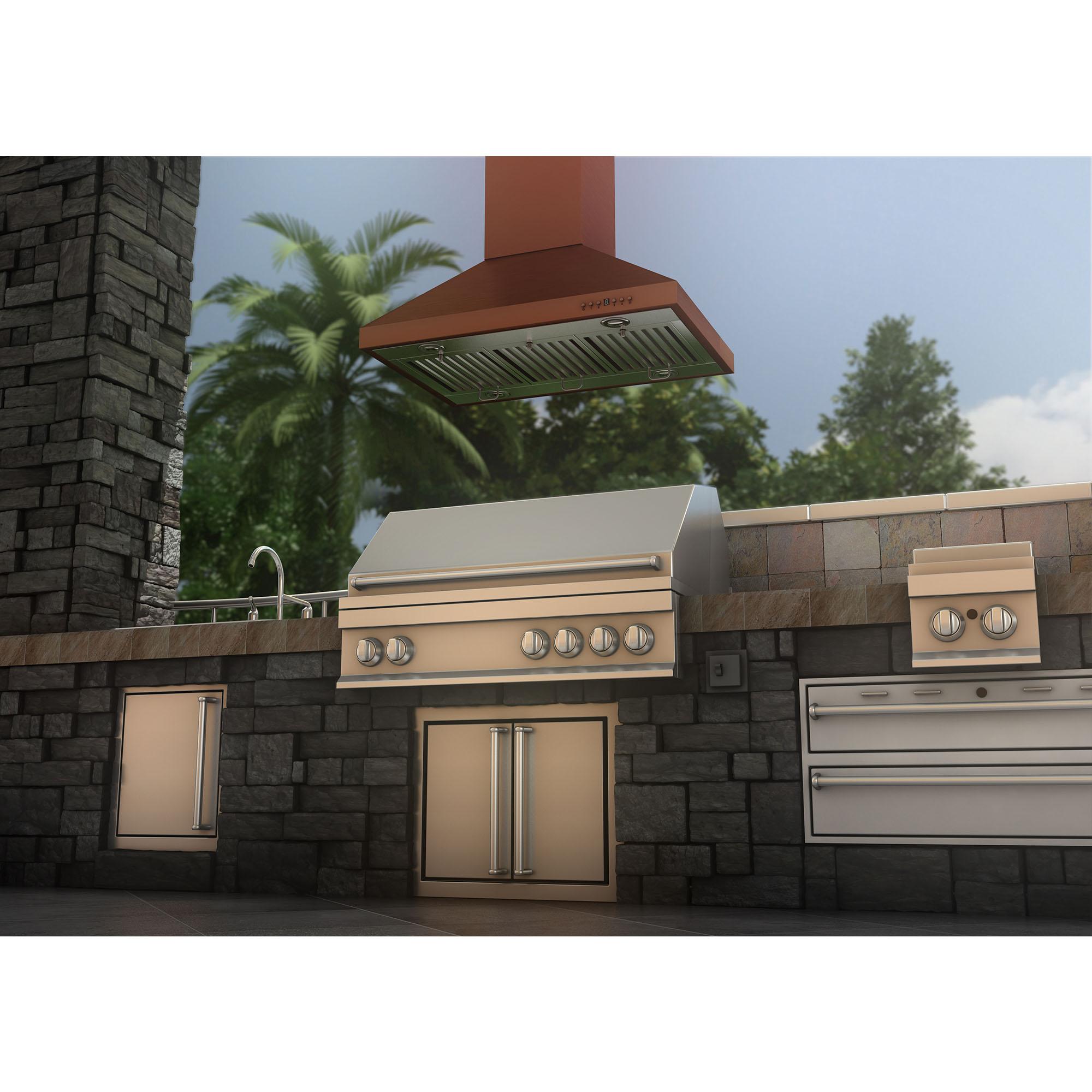 New_Copper_Island_Hood_New_Outdoor_Kitchen_Cam_03_RE.jpg
