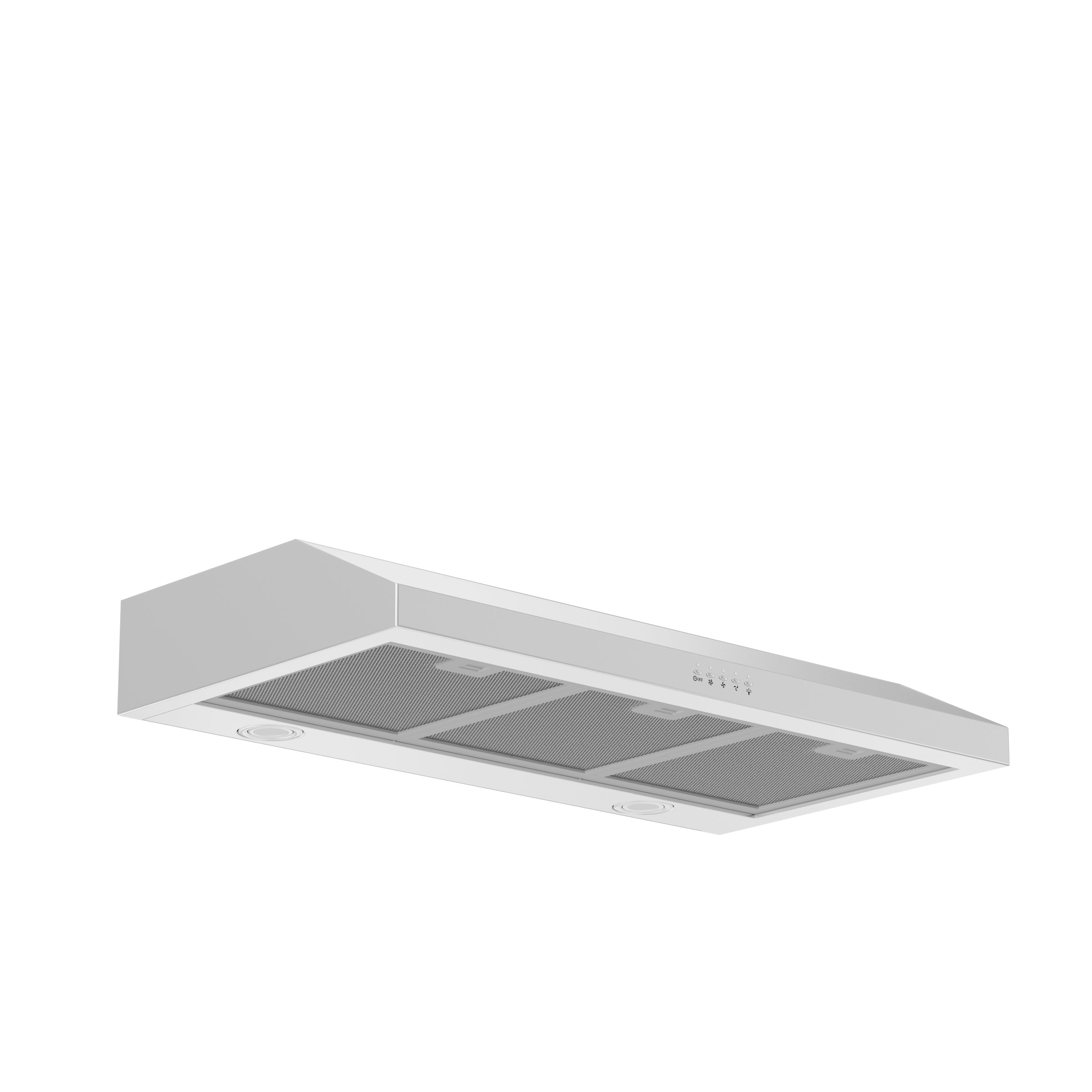 zline-stainless-steel-under-cabinet-range-hood-615-side-under.jpeg