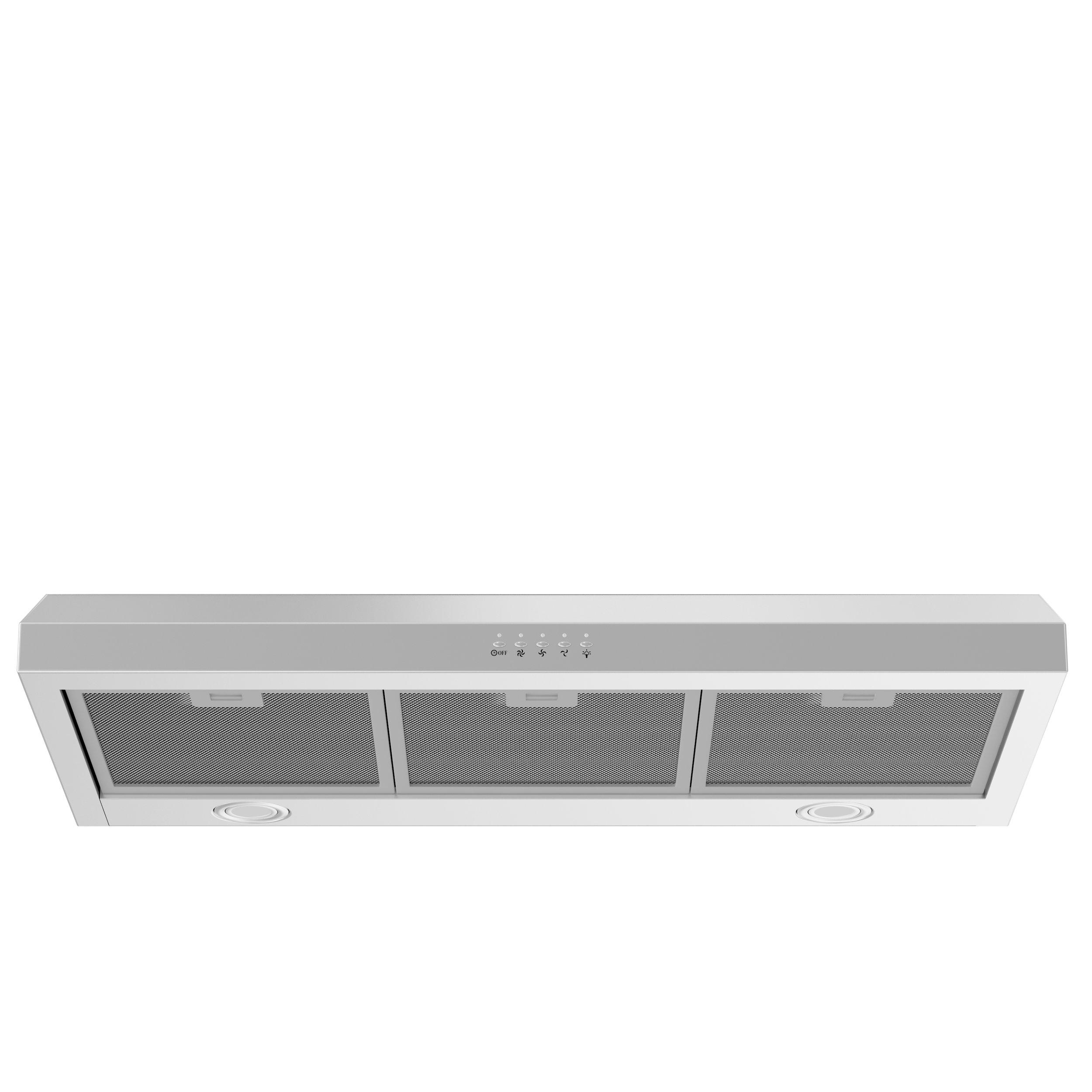 zline-stainless-steel-under-cabinet-range-hood-615-underneath.jpeg