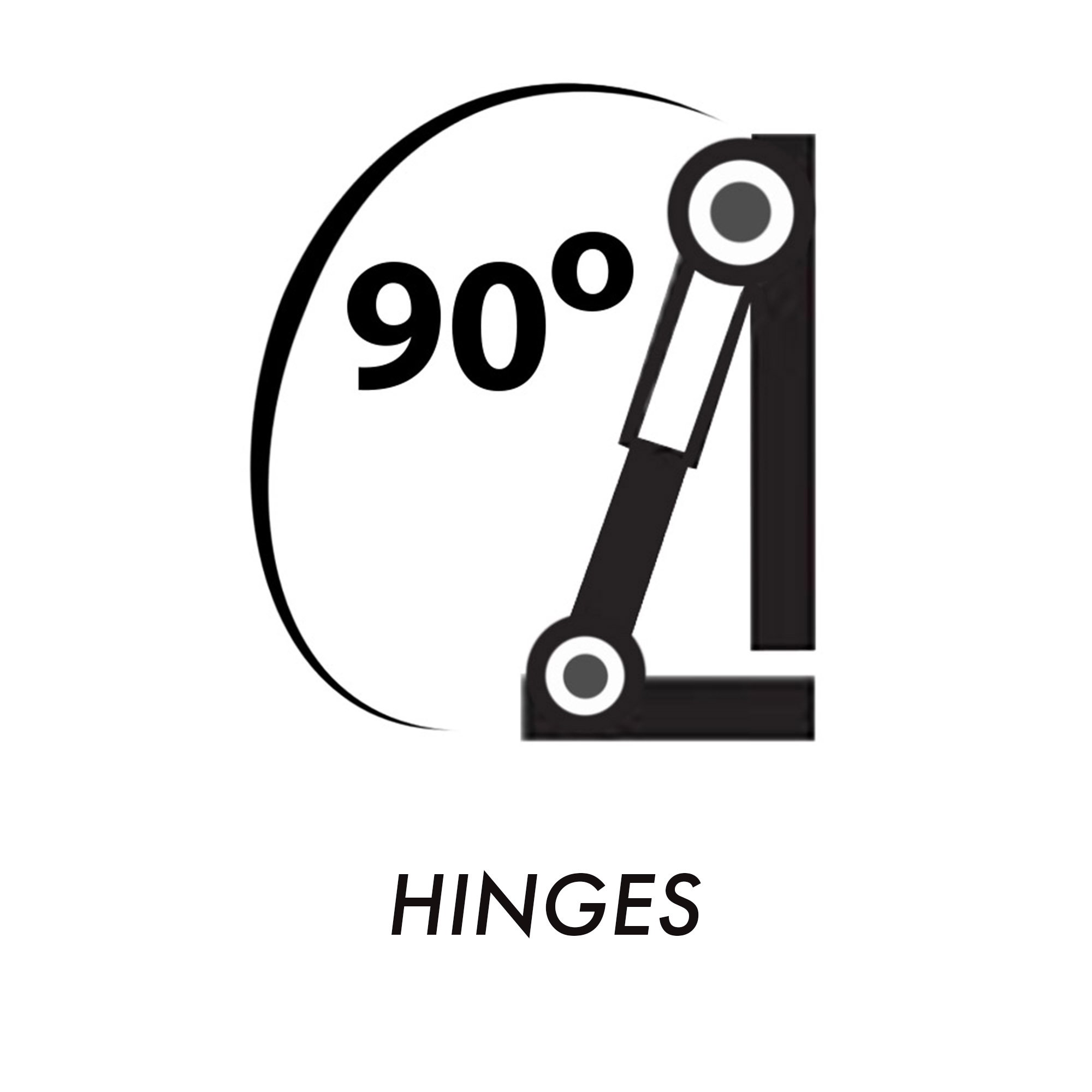 hinges-text.jpg