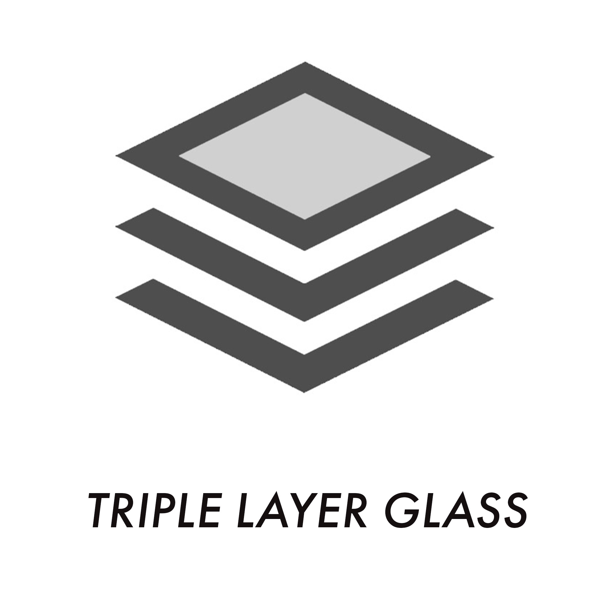 triplelayerglass-text.jpg