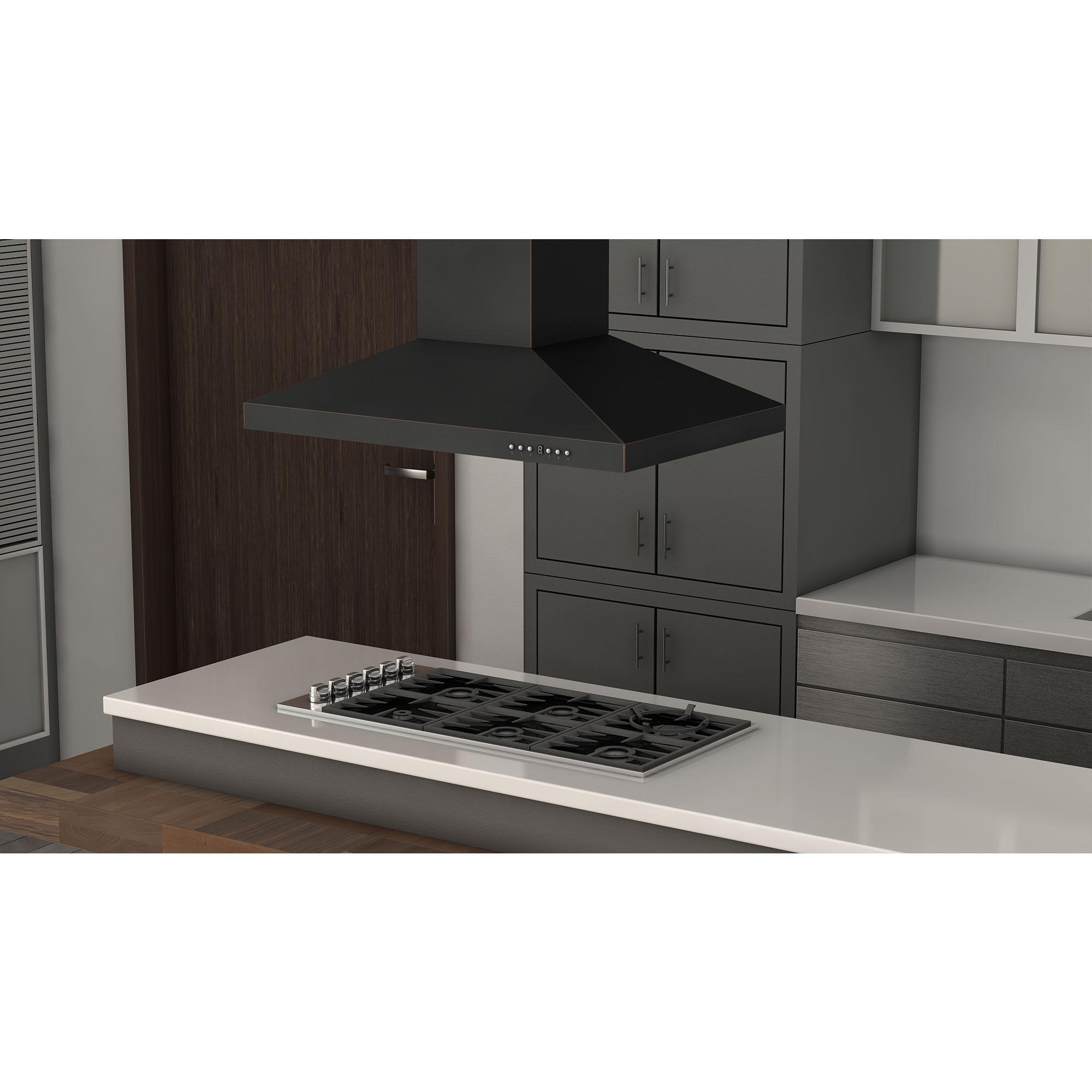 zline-copper-island-mounted-range-hood-8KL3iBi-cooktopdark-2.jpg