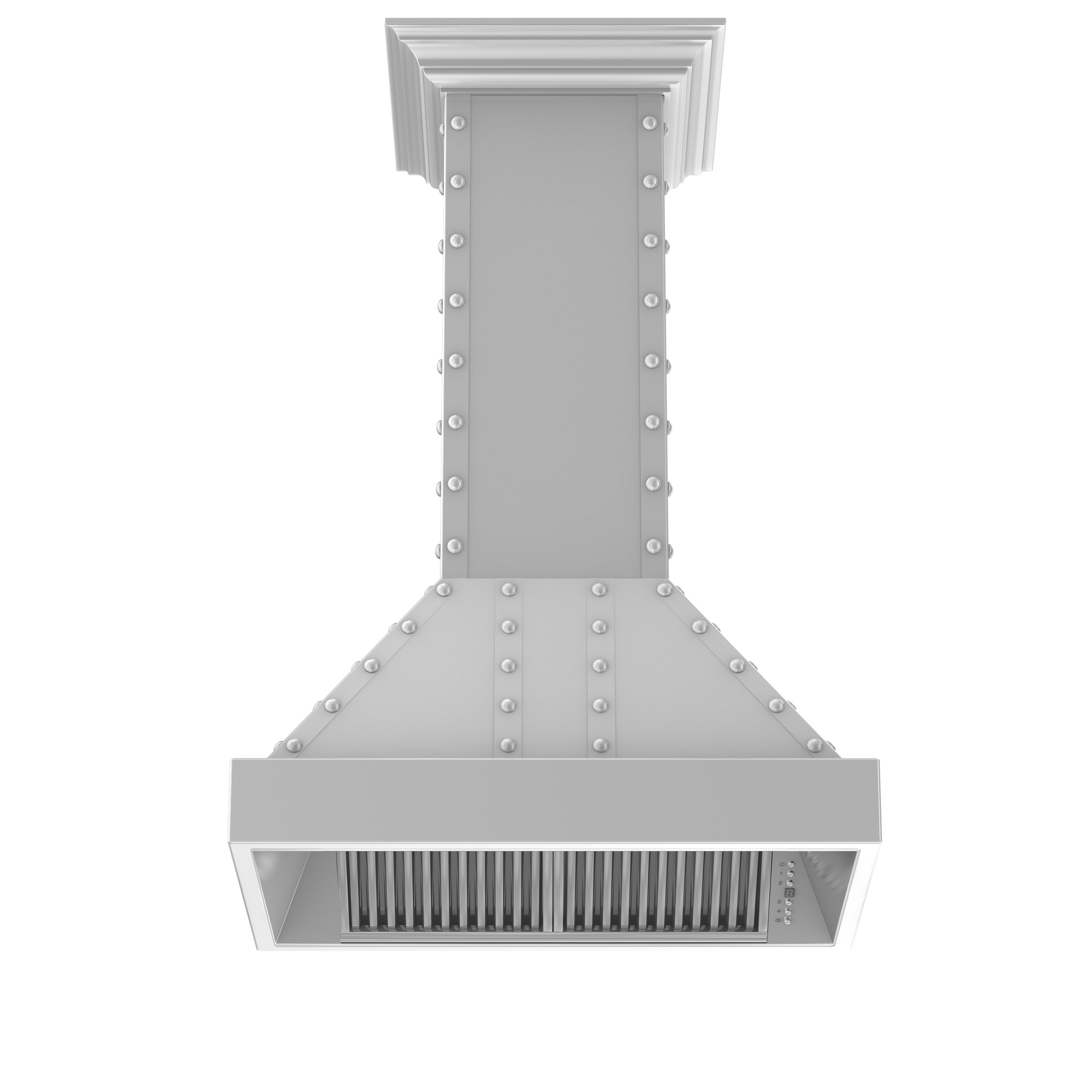 zline-copper-island-mounted-range-hood-655i-4SSSS-under.jpg