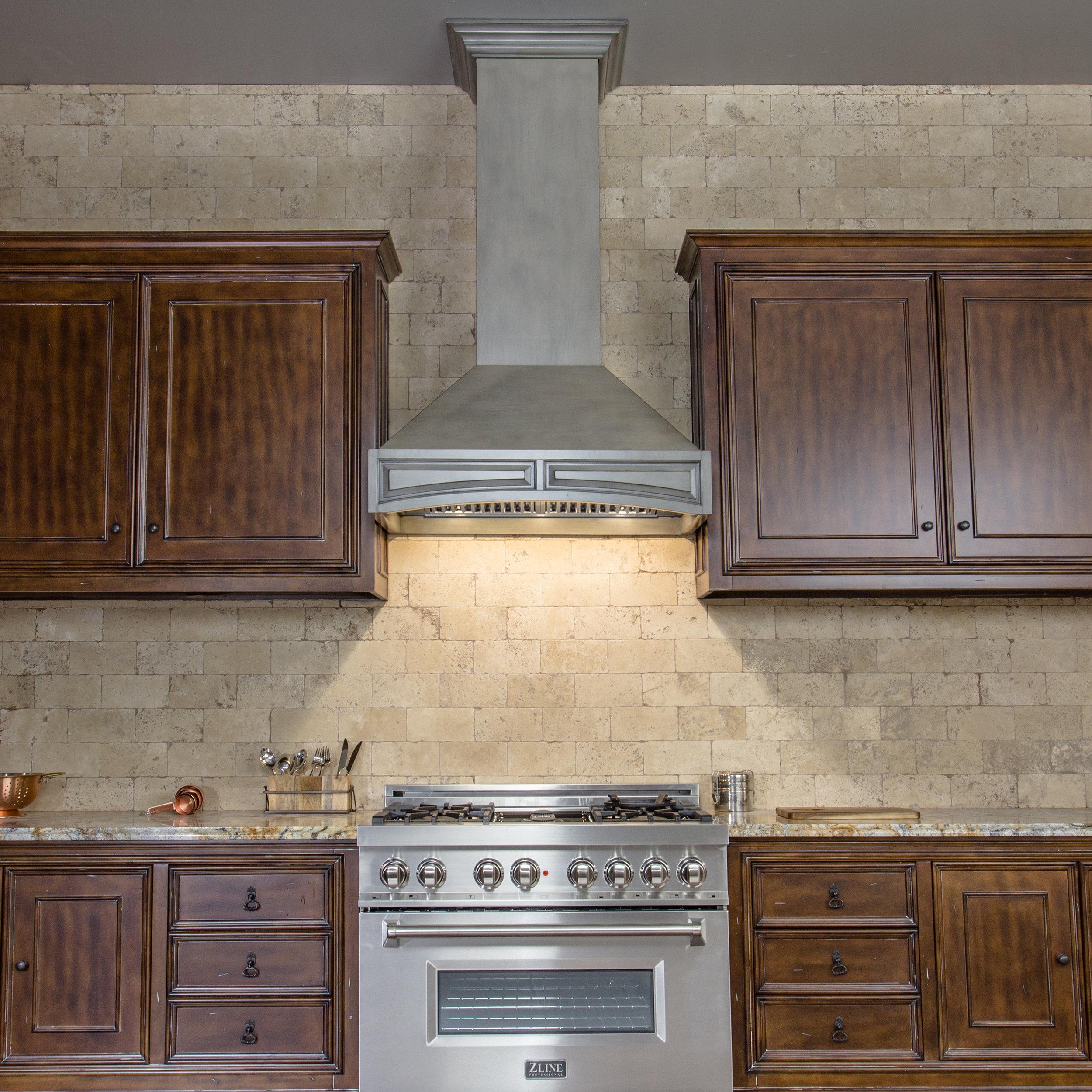 zline-designer-wood-range-hood-321GG-kitchen-2.jpg