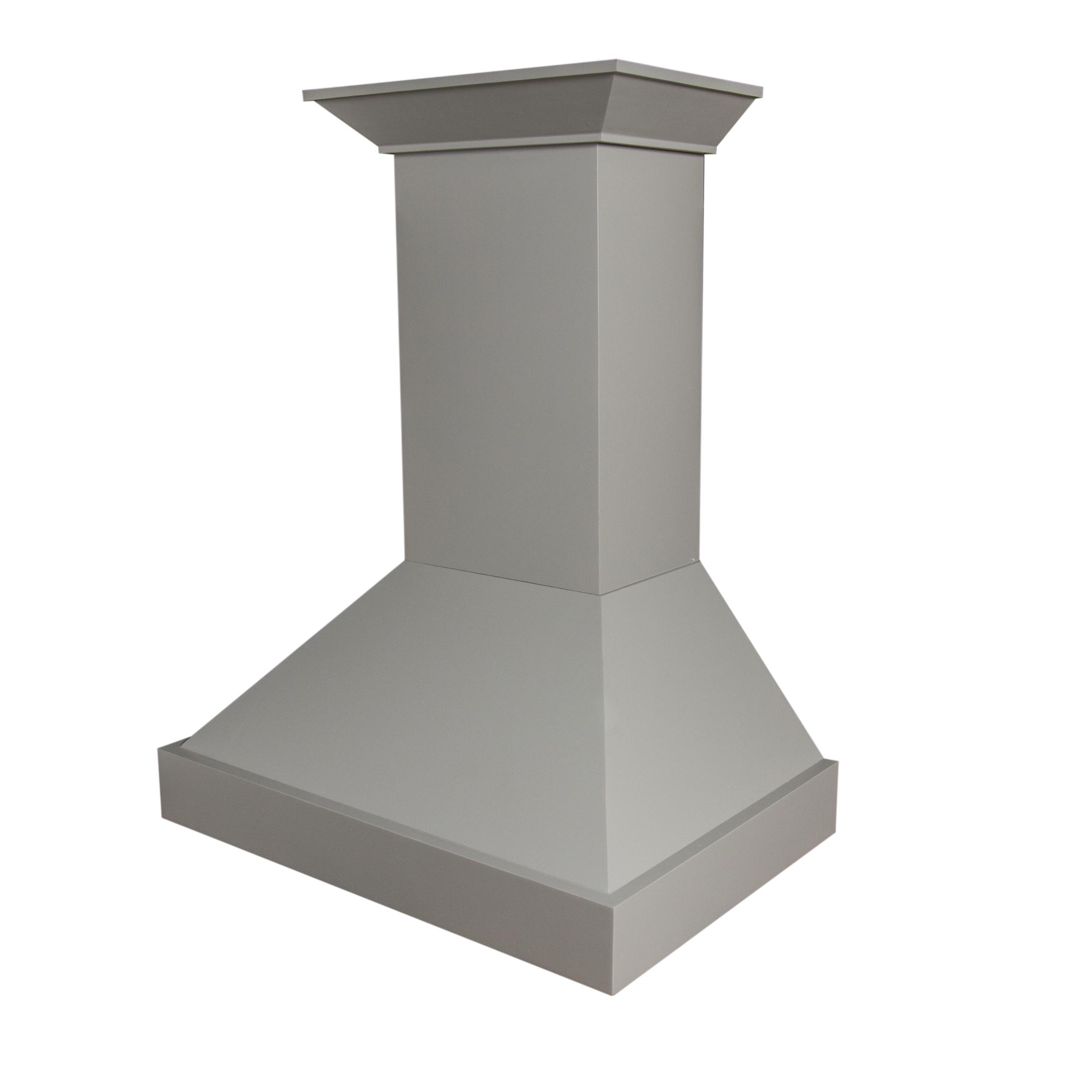 zline-designer-wood-range-hood-KBUU-main.jpg
