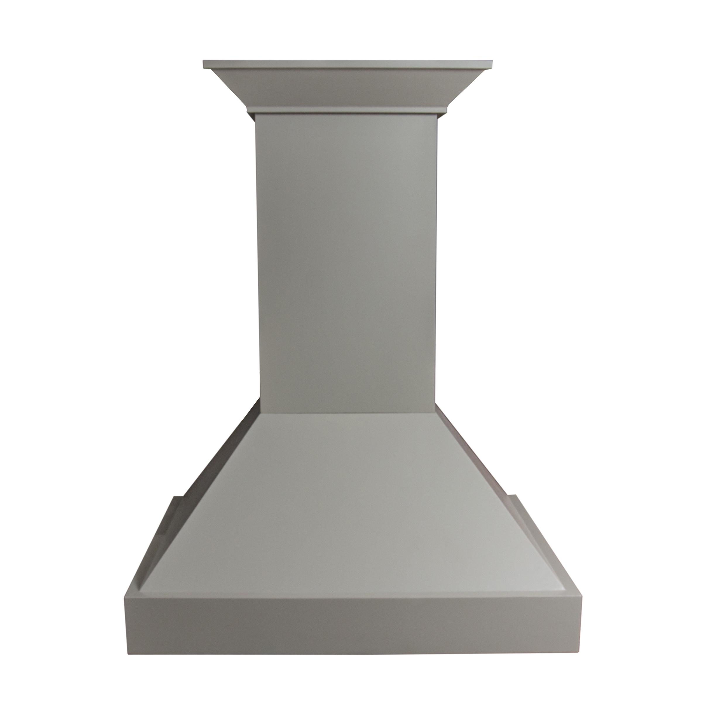 zline-designer-wood-range-hood-KBUU-front.jpg