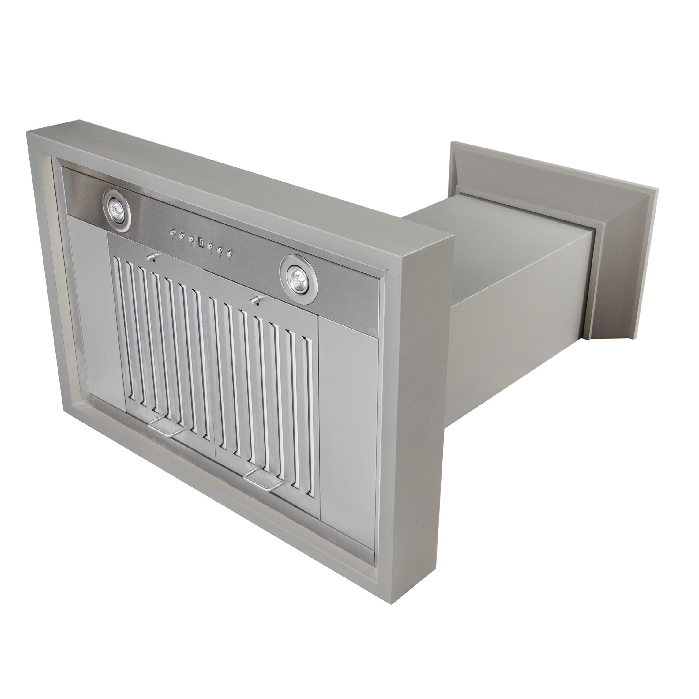 zline-designer-wood-range-hood-KBUU-side-under.jpg