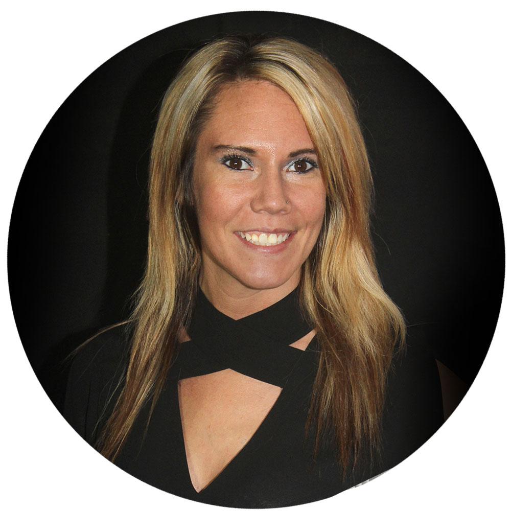 Lindsey Hanna  Customer Relations