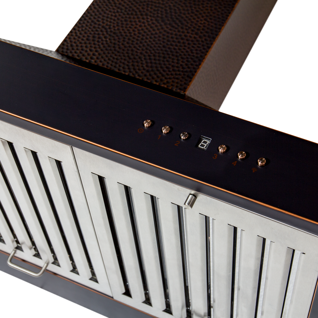 zline-copper-wall-mounted-range-hood-KB2-HBXXX-detail.png
