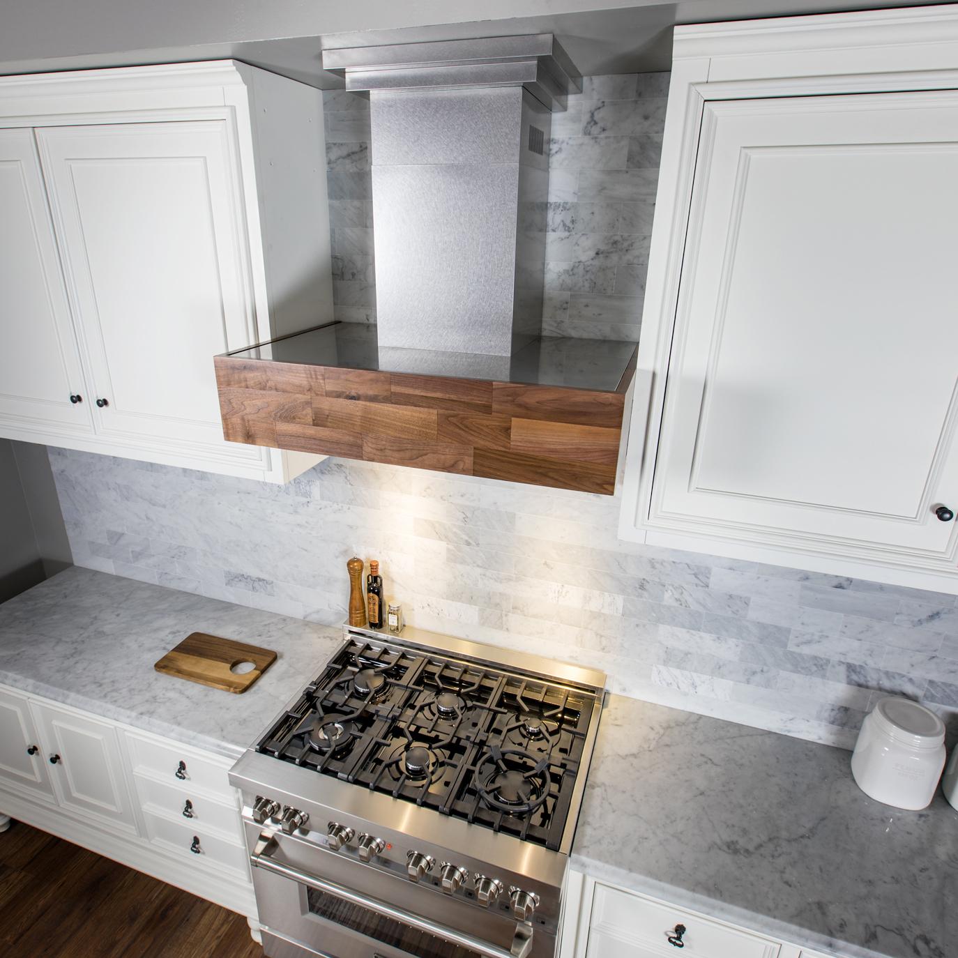 zline-designer-wood-range-hood-681W-kitchen-1.jpg
