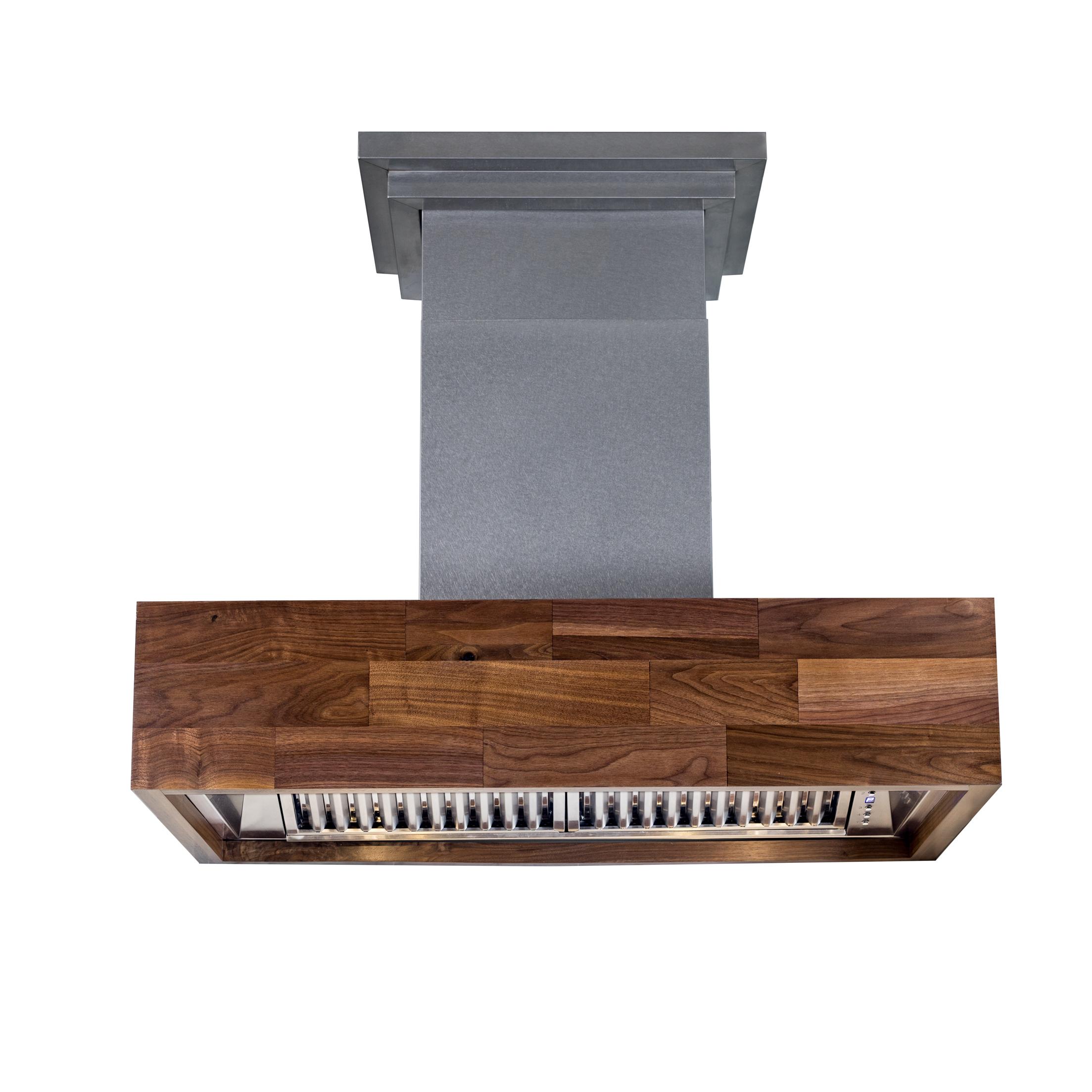 zline-designer-wood-range-hood-681W-main.jpg