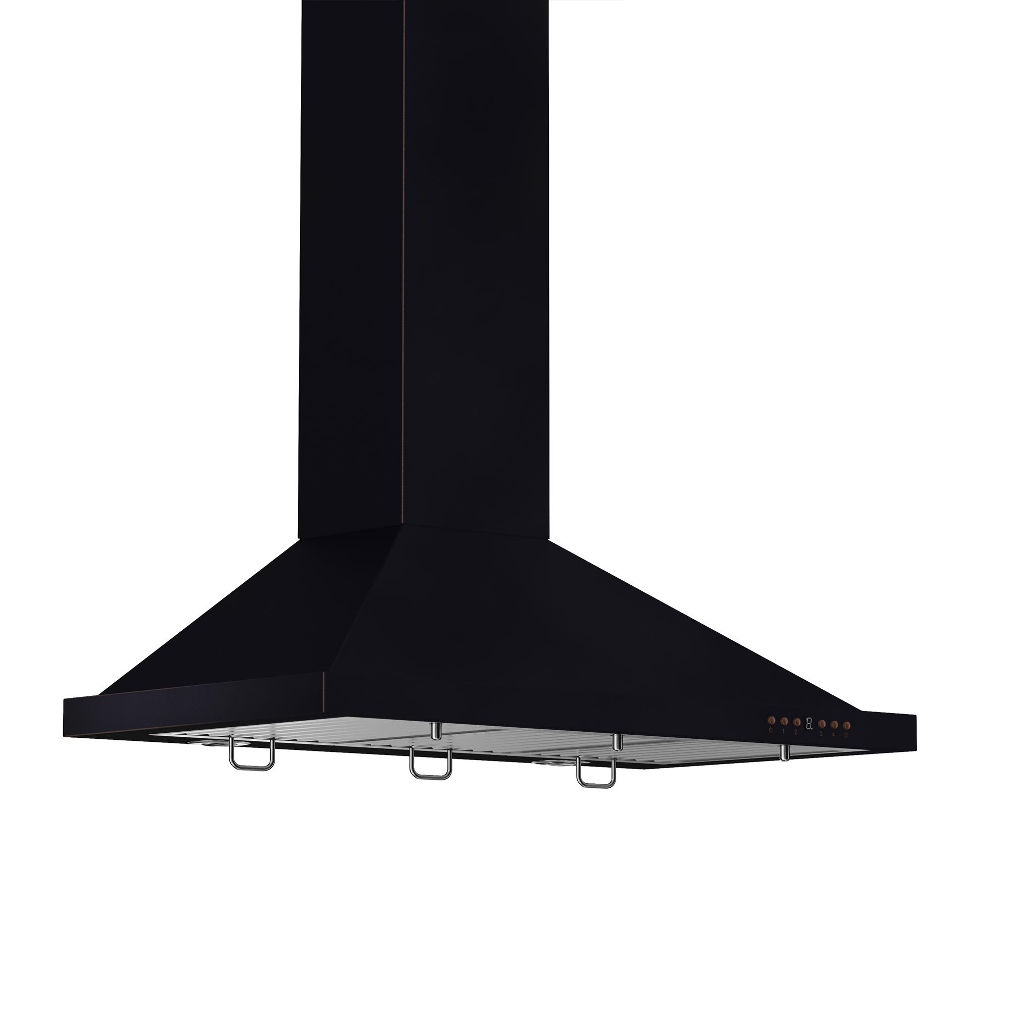 zline-copper-wall-mounted-range-hood-8KBB-main.jpg