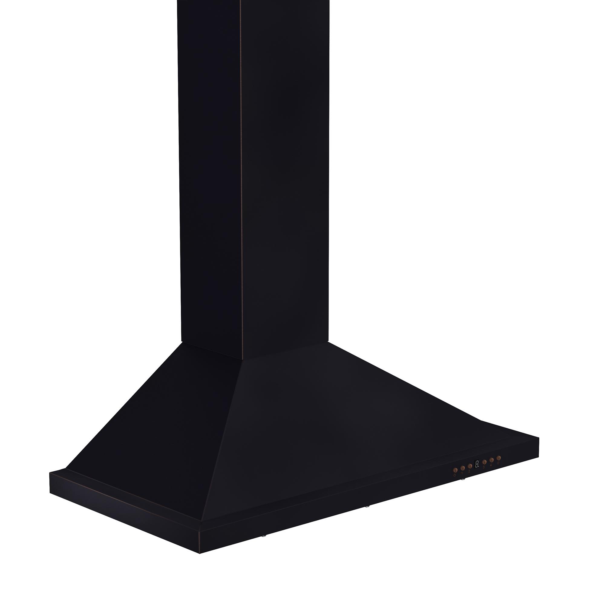 zline-copper-wall-mounted-range-hood-8KBB-top.jpg