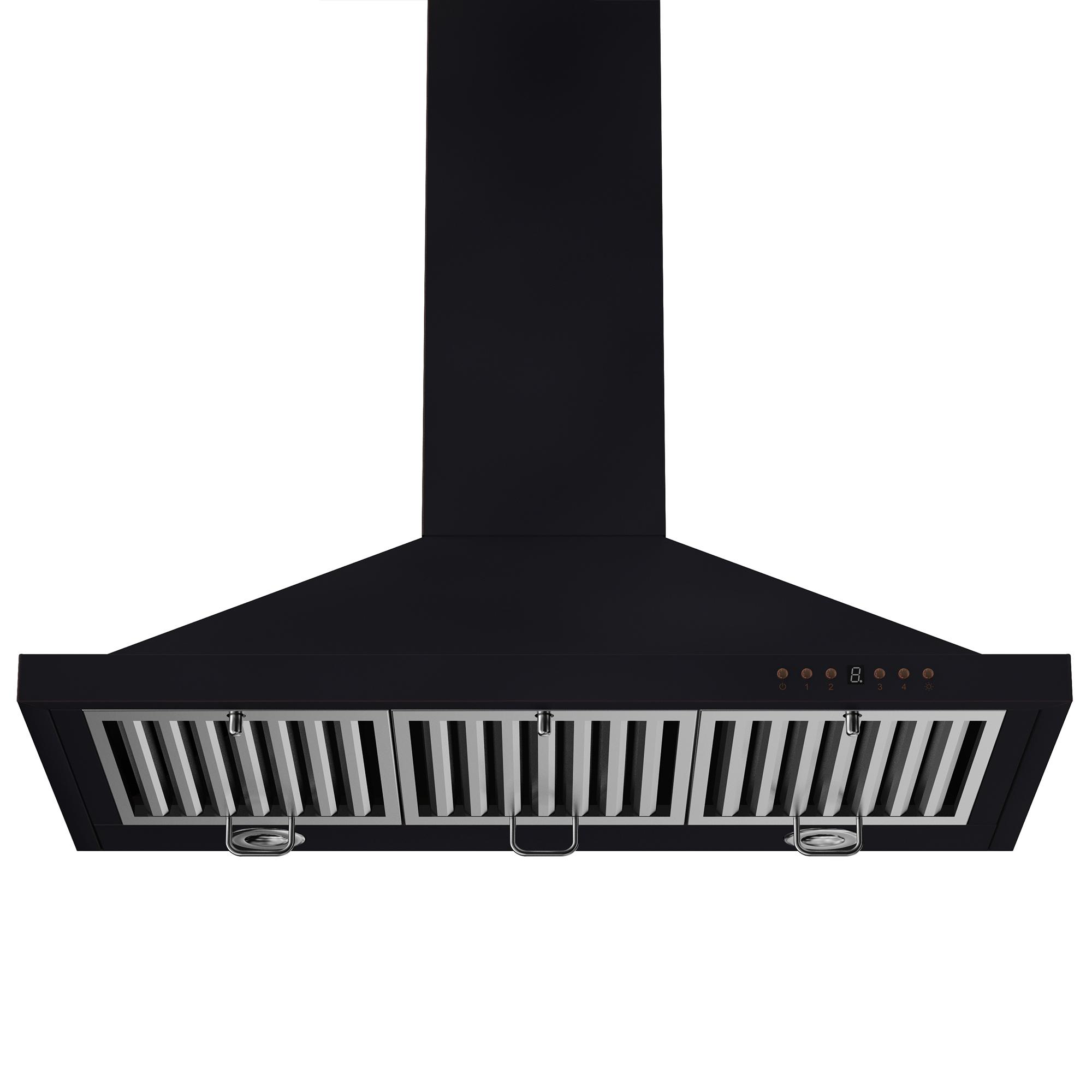 zline-copper-wall-mounted-range-hood-8KBB-underneath.jpg