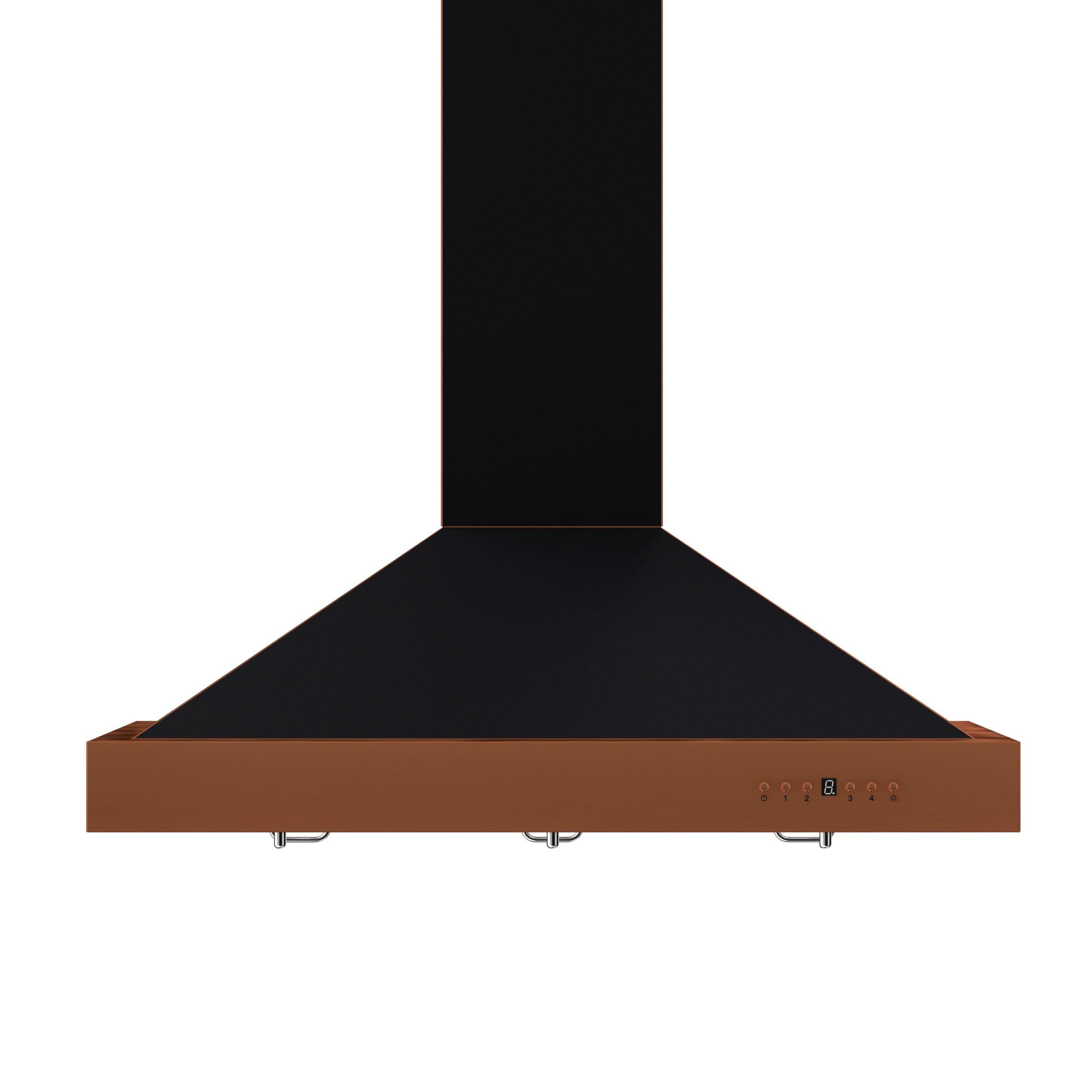 zline-copper-wall-mounted-range-hood-KB2-BCXXX-front.jpeg